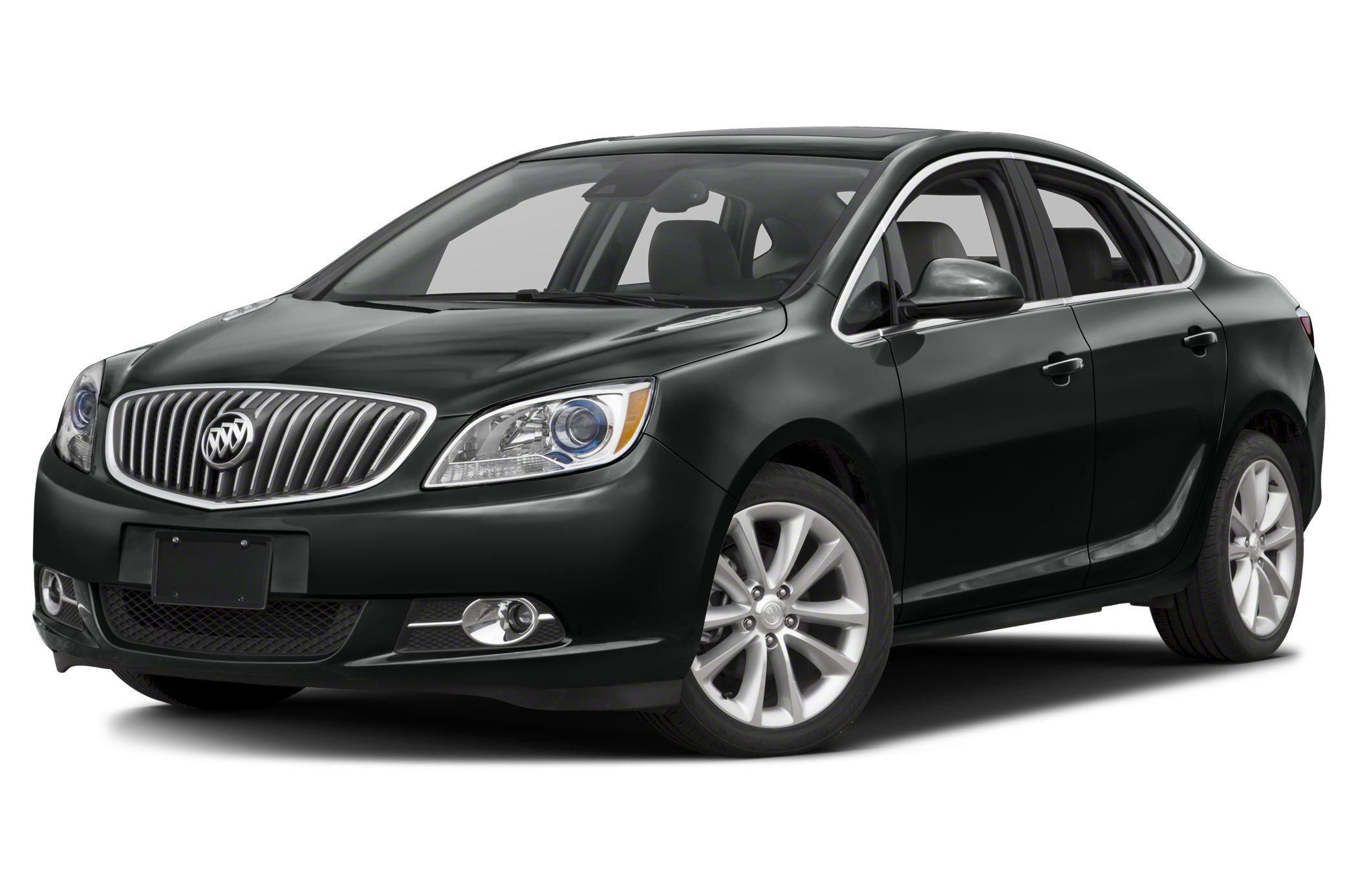 Used Cars In Albuquerque New New and Used Buick In Albuquerque Nm Priced $5 000