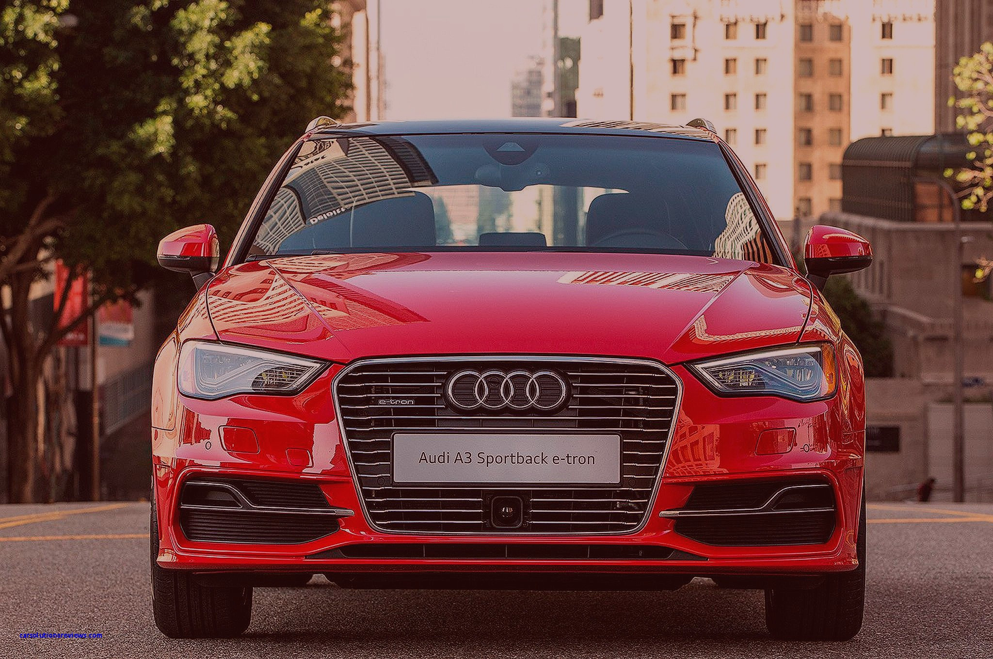 Used Cars In Ri Best Of Used Cars In Ri Awesome Best Used Audi Ri – Ingridblogmode