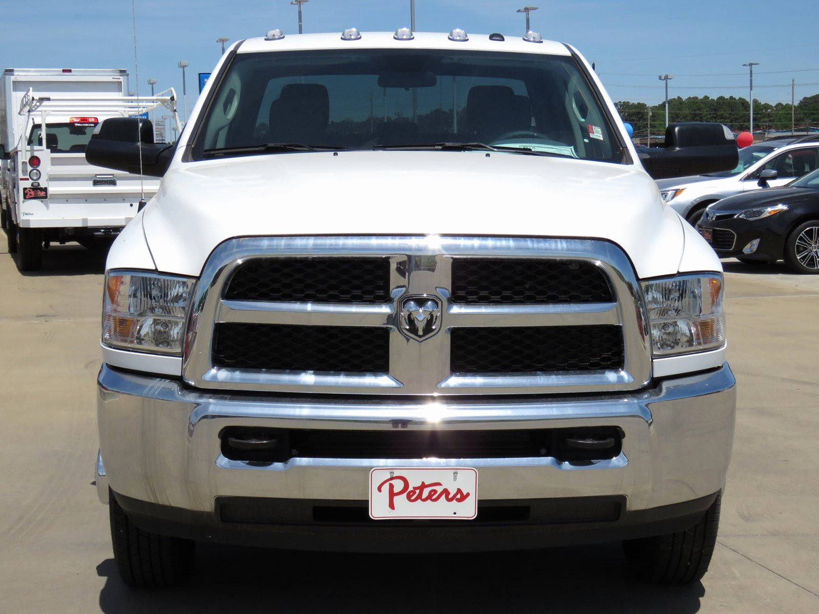 Used Cars Longview Tx Lovely Longview Used Cars Beautiful Petro Nissan Service Best Pre Owned
