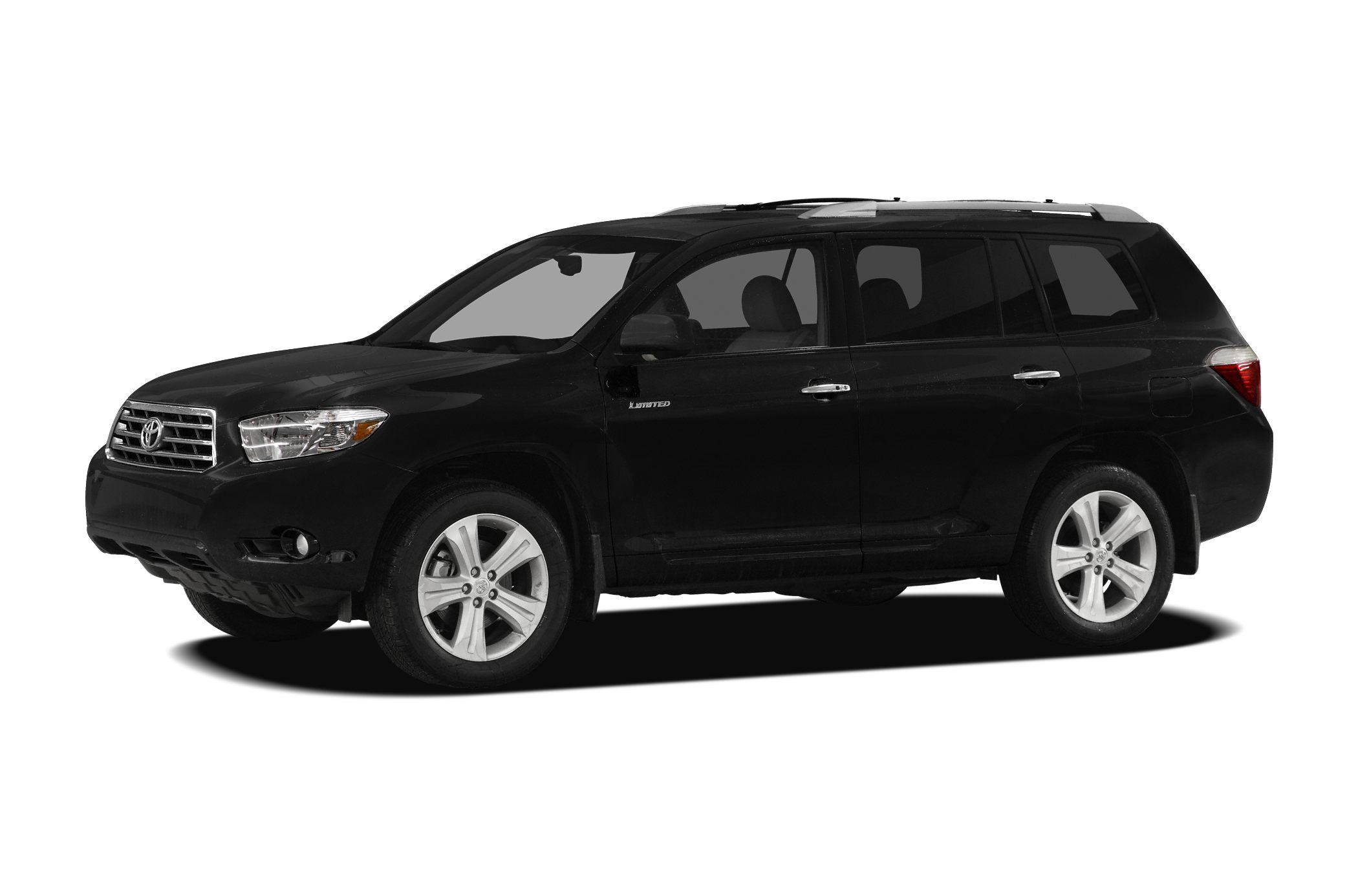 Used Cars Minneapolis Best Of Used Cars for Sale at Rudy Luther toyota In Minneapolis Mn Under