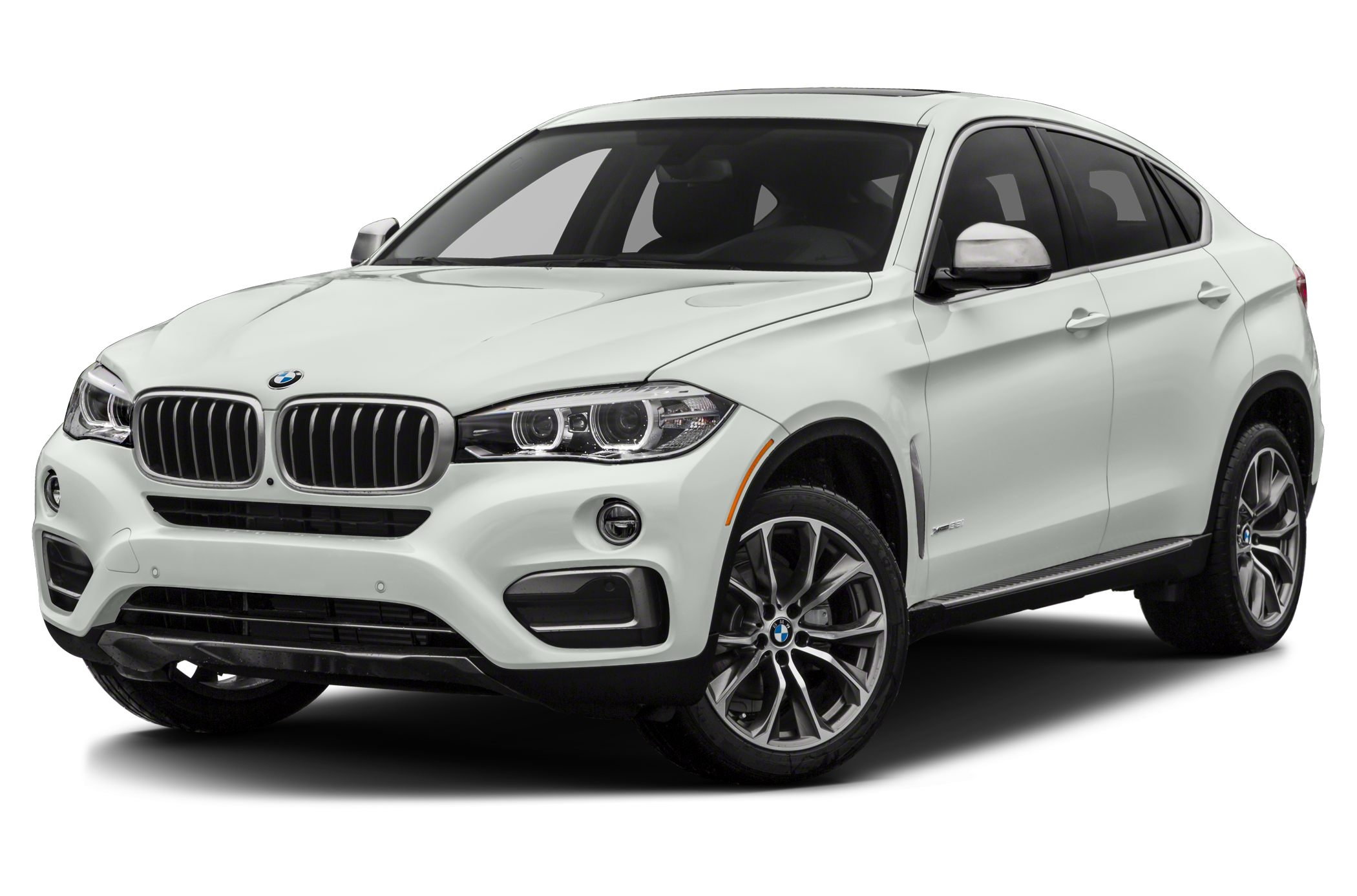 Used Cars Minneapolis Lovely Minneapolis Mn Used Bmws for Sale Under 60 000 Miles and Less Than