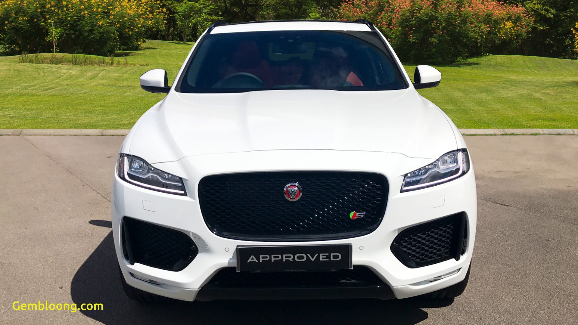 used cars for sale under 4000 near me luxury cars near me for 4000 inspirational used