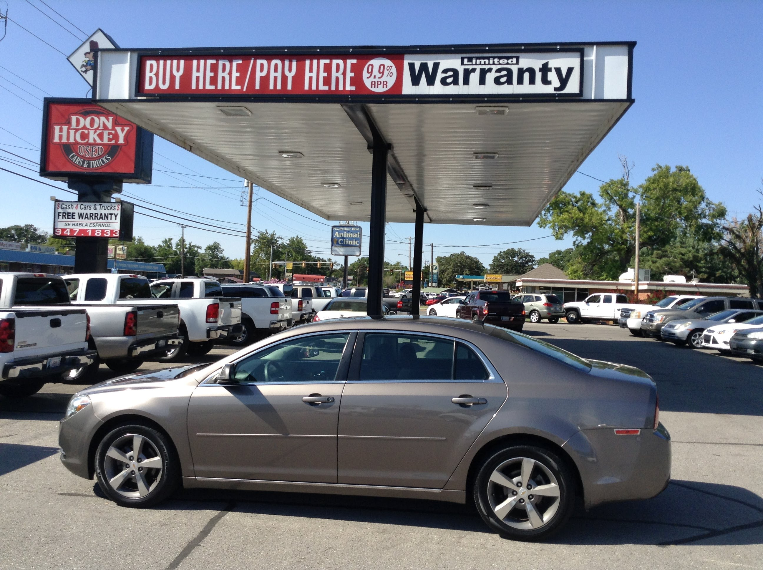used cars okc for sale 947 1833 subscribe for $1000 off 2011 chevy malibu