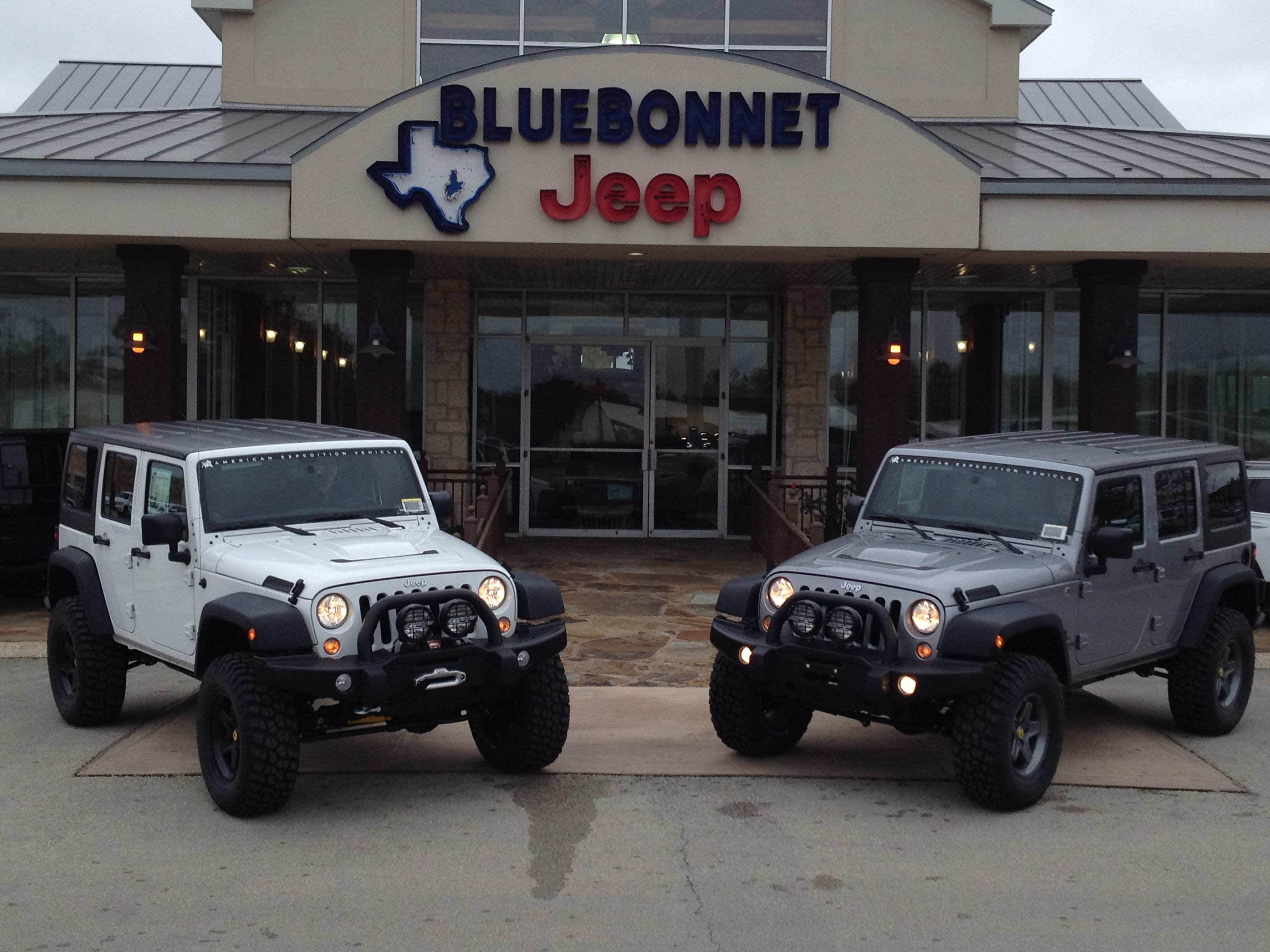 used cars san antonio lovely new jeep and used car dealership serving san antonio used cars. Black Bedroom Furniture Sets. Home Design Ideas