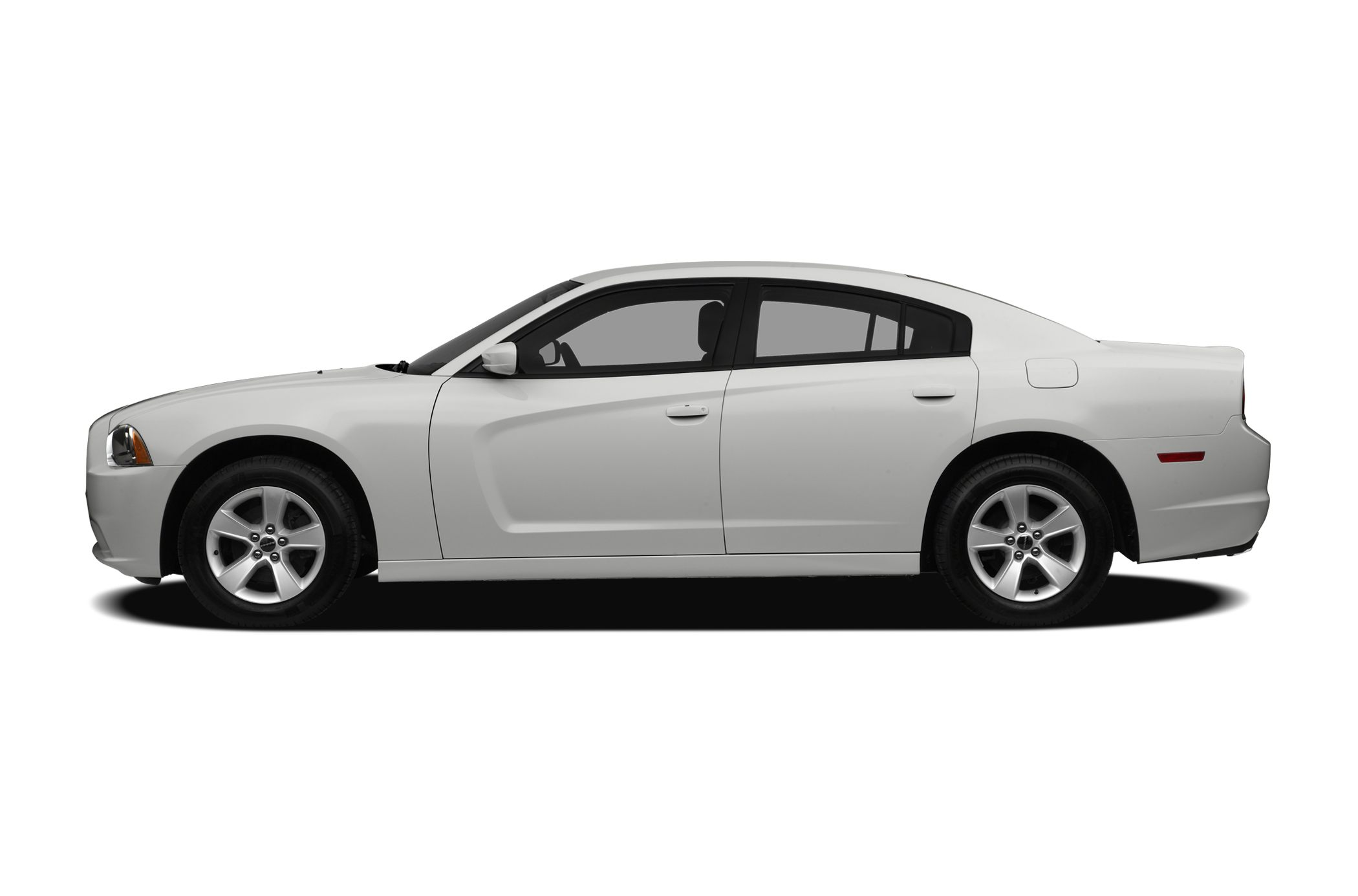 Used Cars Sumter Sc Lovely Used 2012 Dodge Charger Se Sedan In Sumter Sc Near