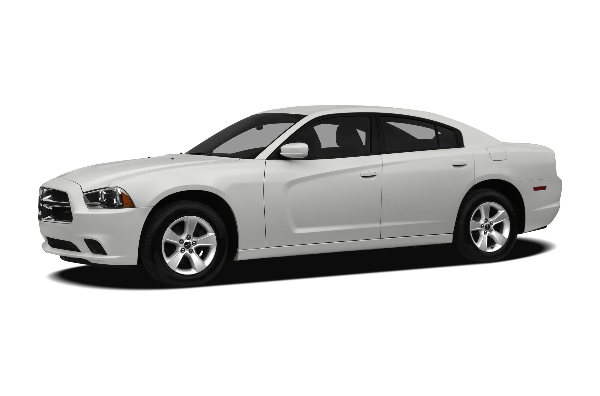 used 2012 dodge charger segreat deal$6 995$146mo est