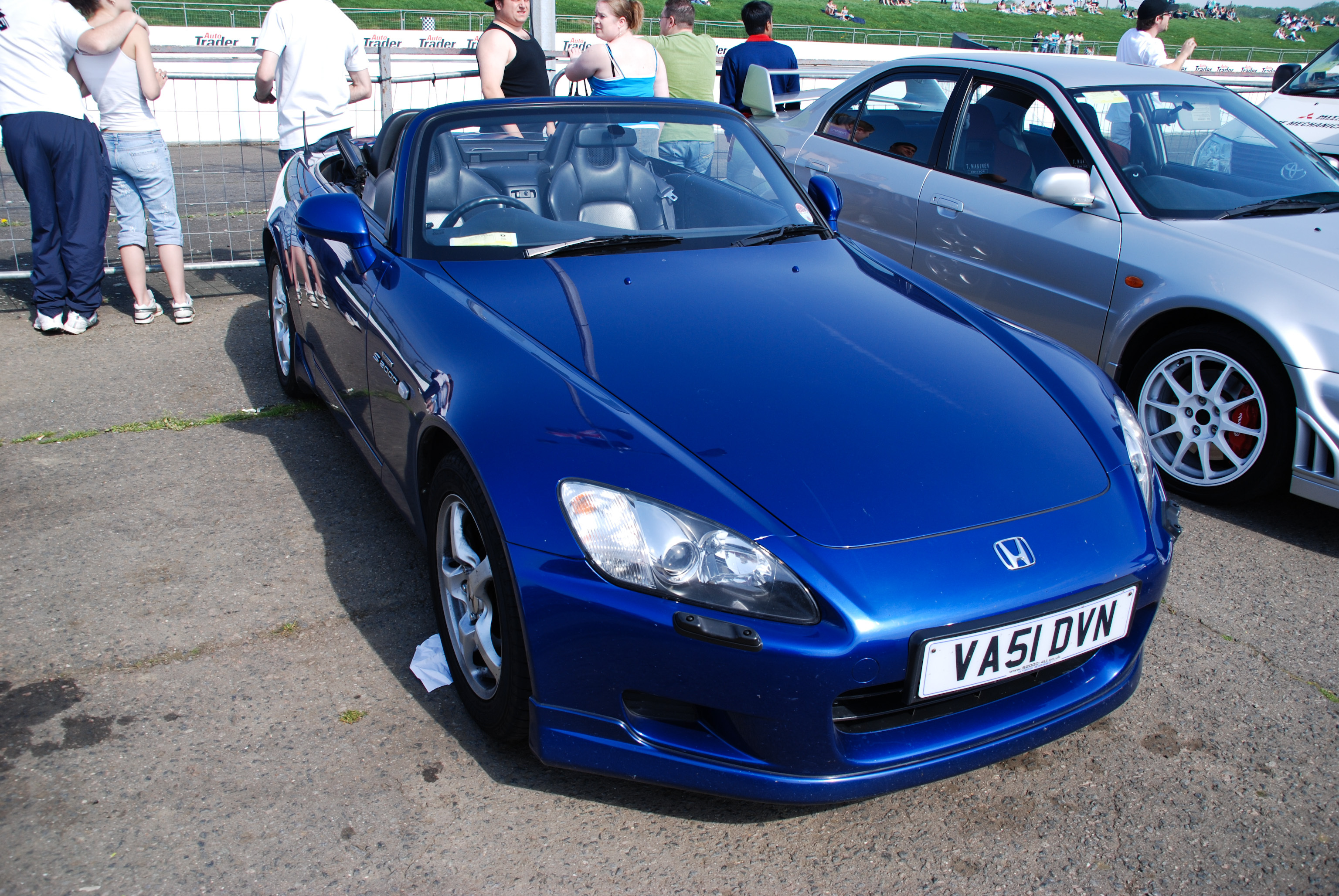 used cars | used cars for sale near me and car shows near ...
