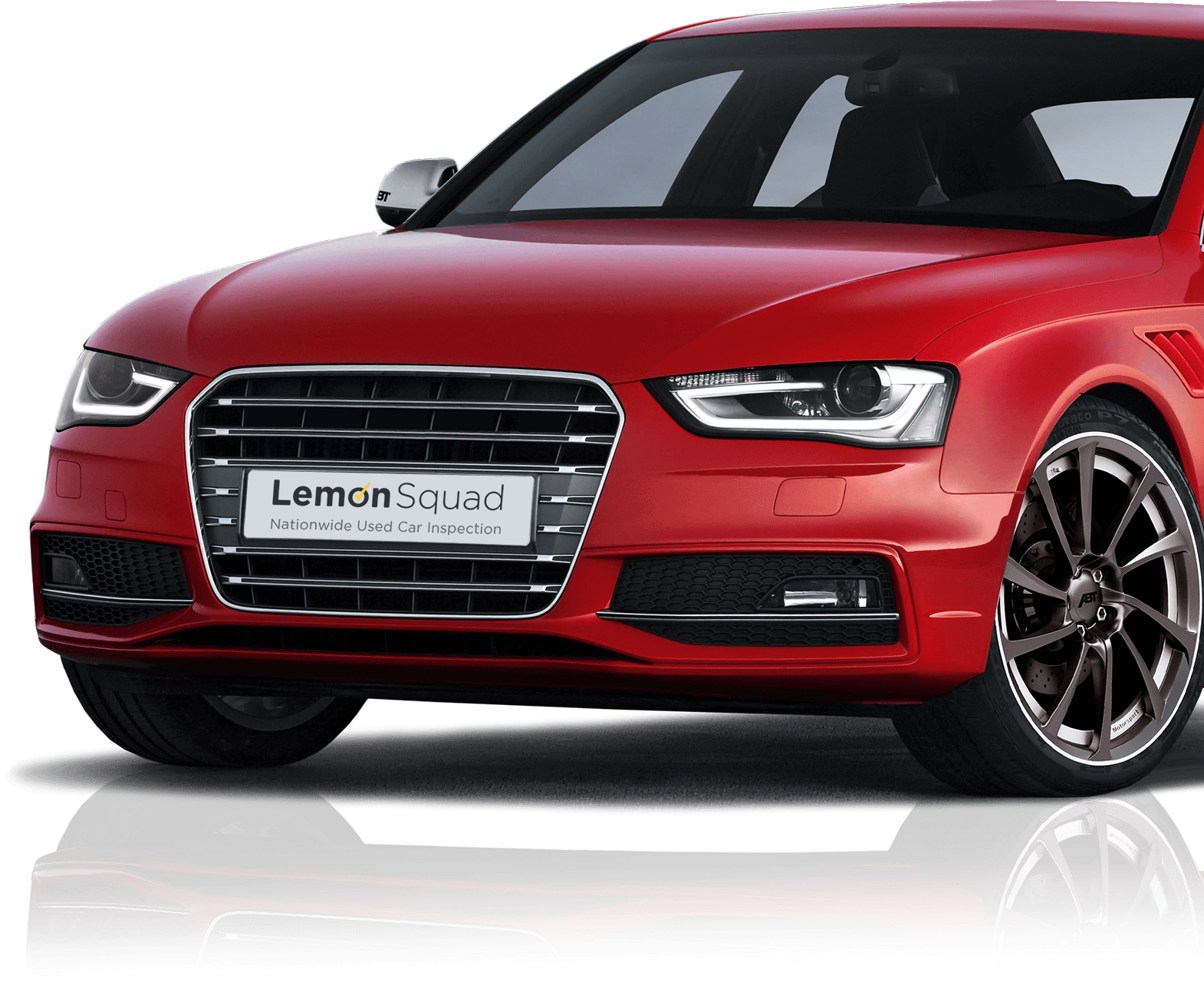 Used Cars Under $5000 Best Of Lemon Squad Nationwide Used Car Inspections