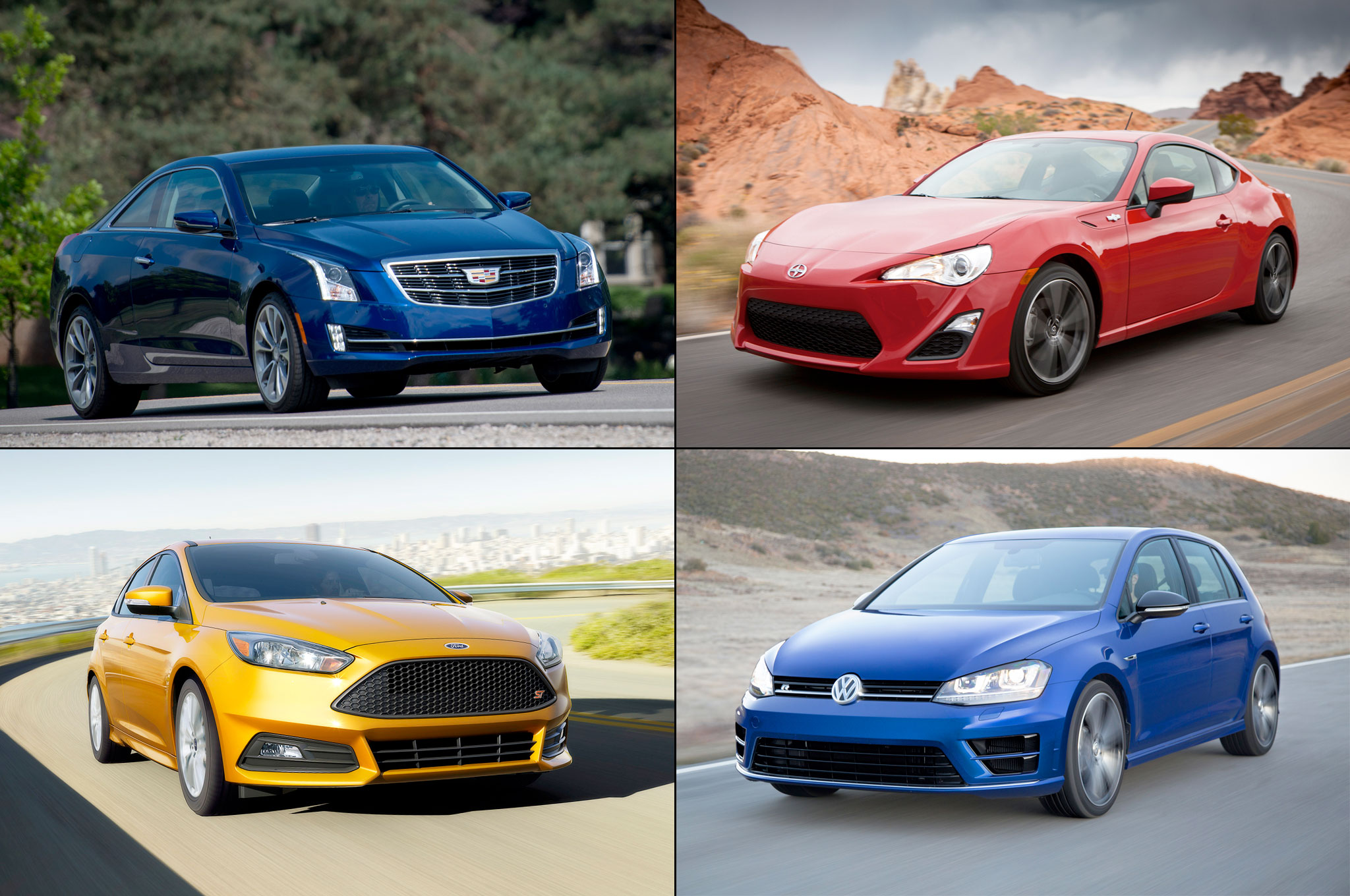Beautiful Used Cars with Manual Transmission for Sale Near Me