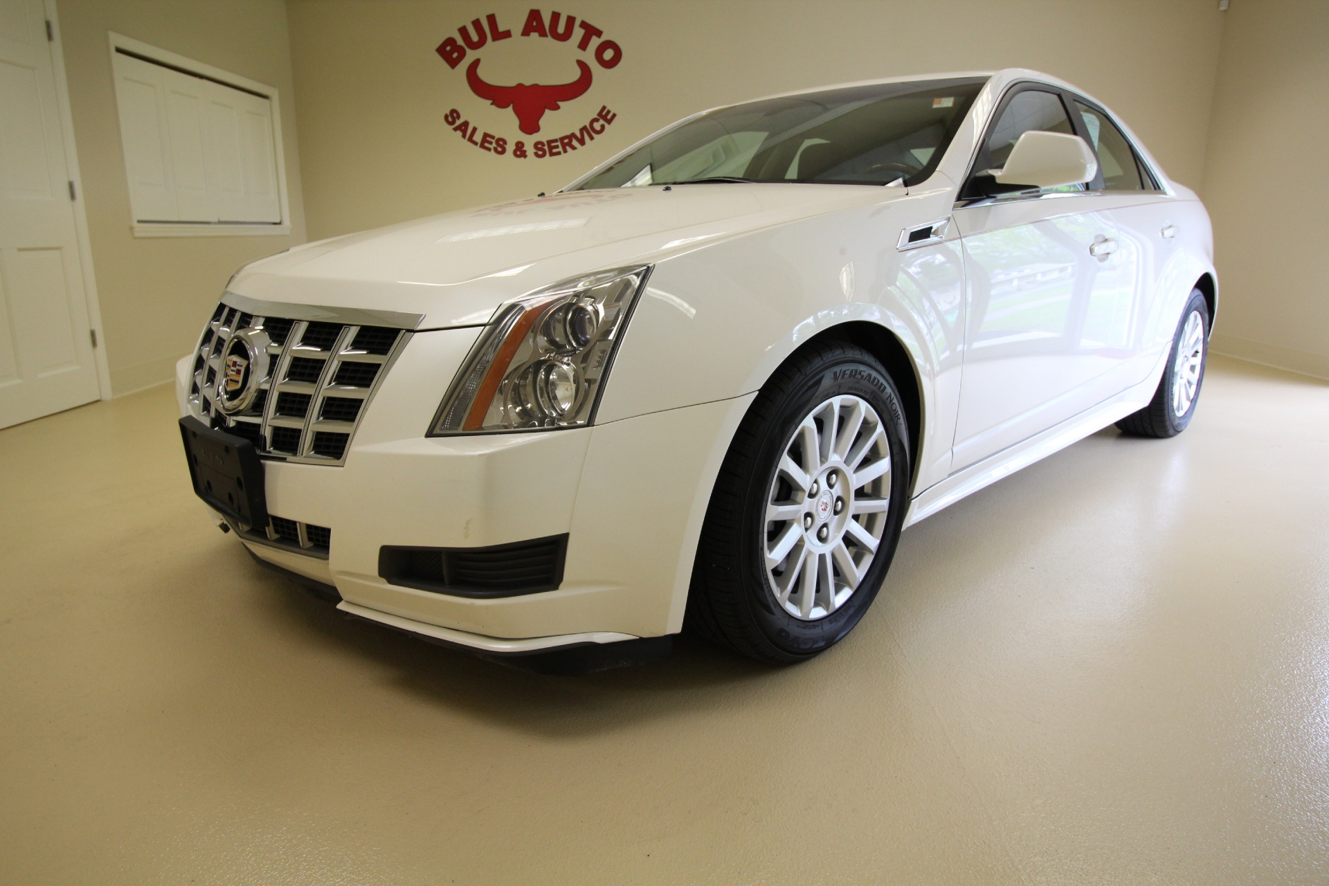 Used Cars with Sunroof for Sale Near Me Inspirational 2012 Cadillac Cts 3 0l Luxury Awd Super Clean 1 Owner Panoramic
