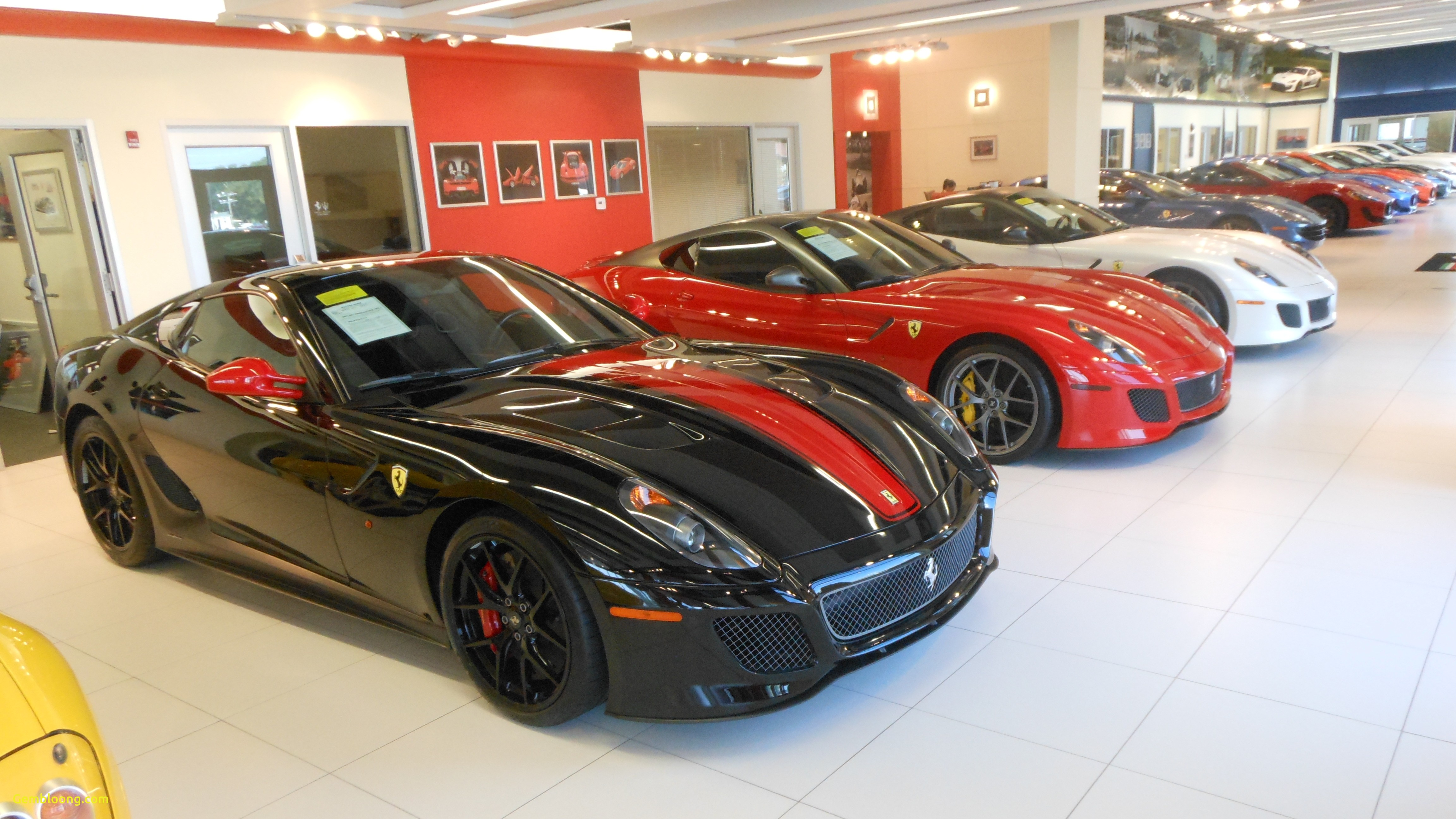 Inspirational Used Exotic Cars For Sale Near Me Used Cars