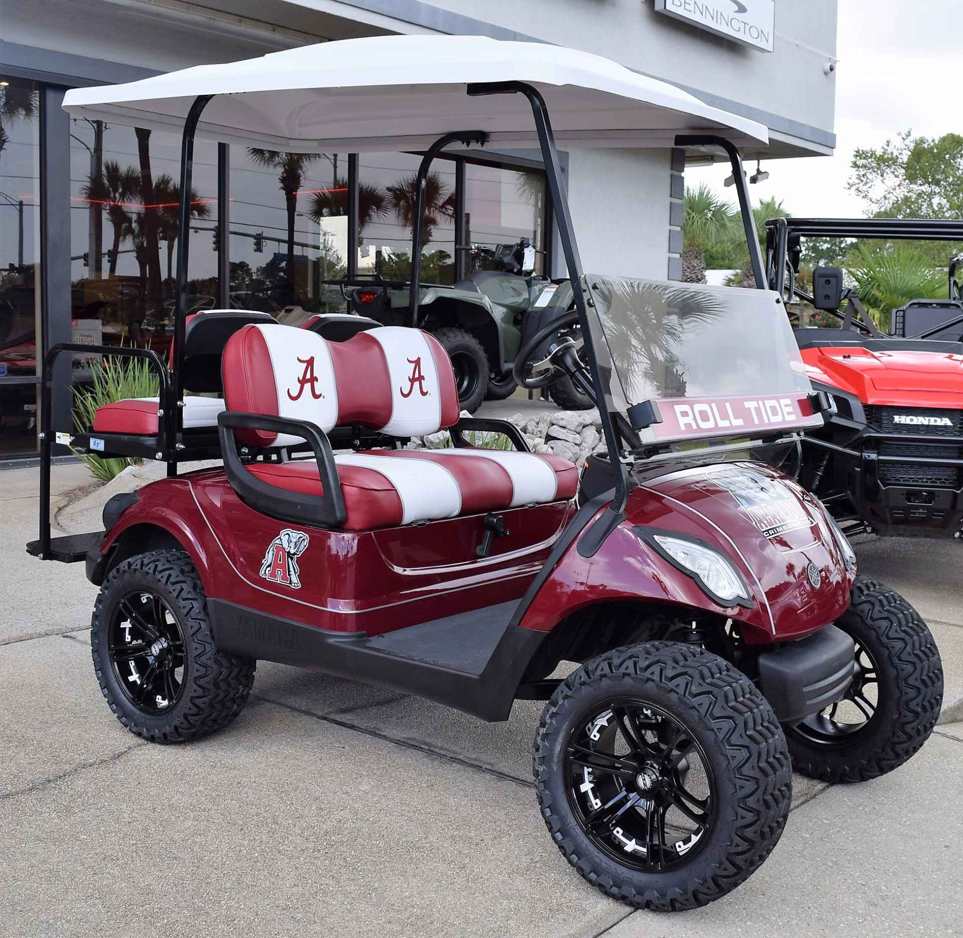 Used Golf Cars for Sale Near Me Elegant Tags Page 1 Golfcart atvs for Sale New or Used Golfcart atv