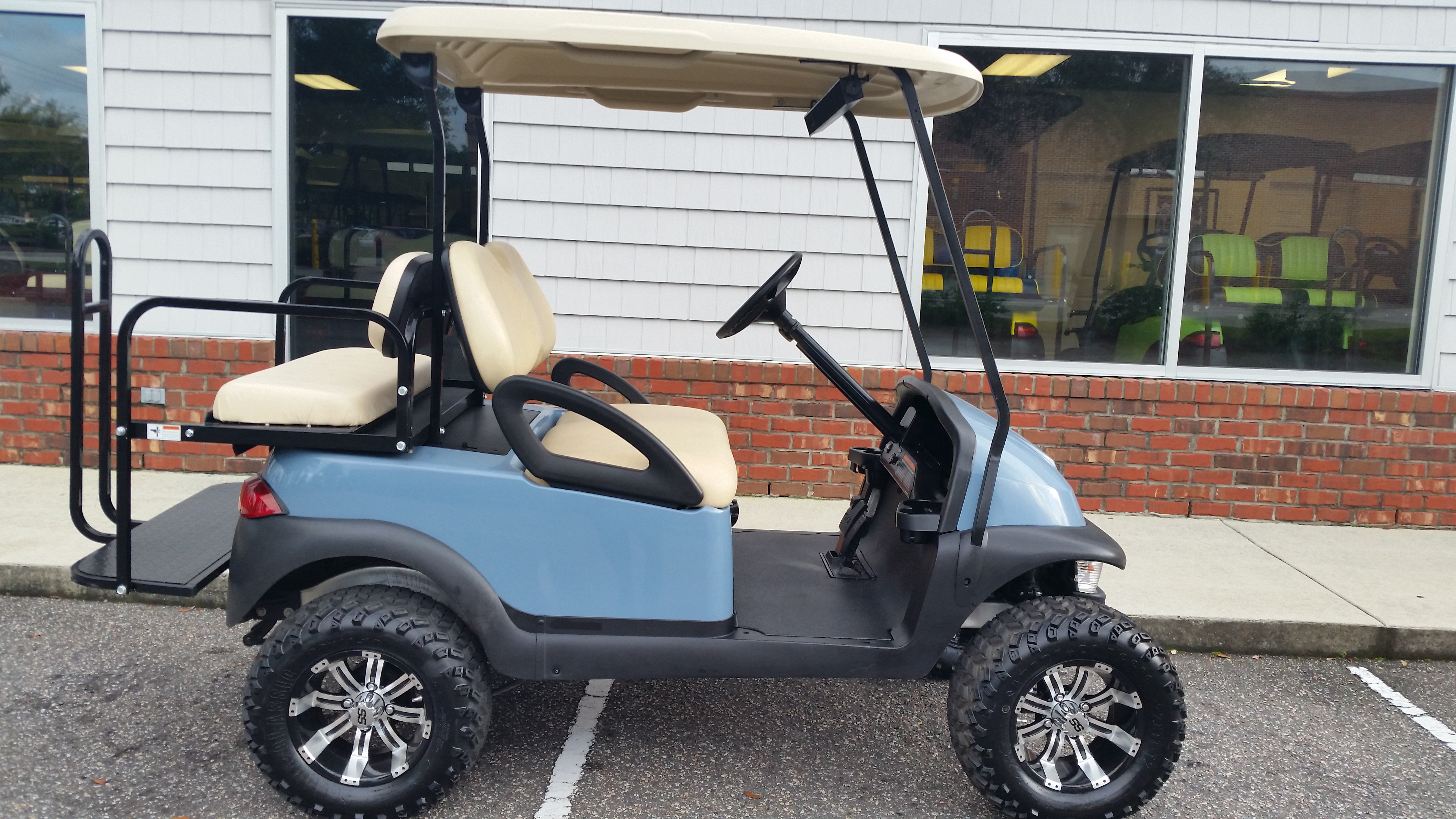 Best Of Used Golf Cars for Sale Near Me