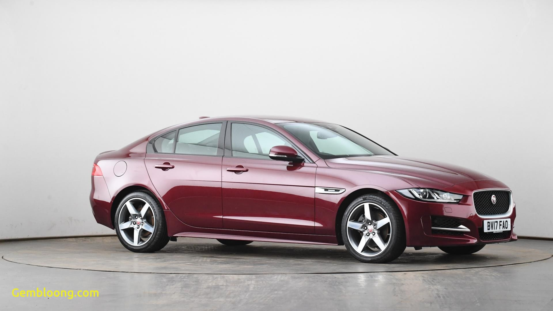 Awesome Used Jaguar Cars for Sale Near Me