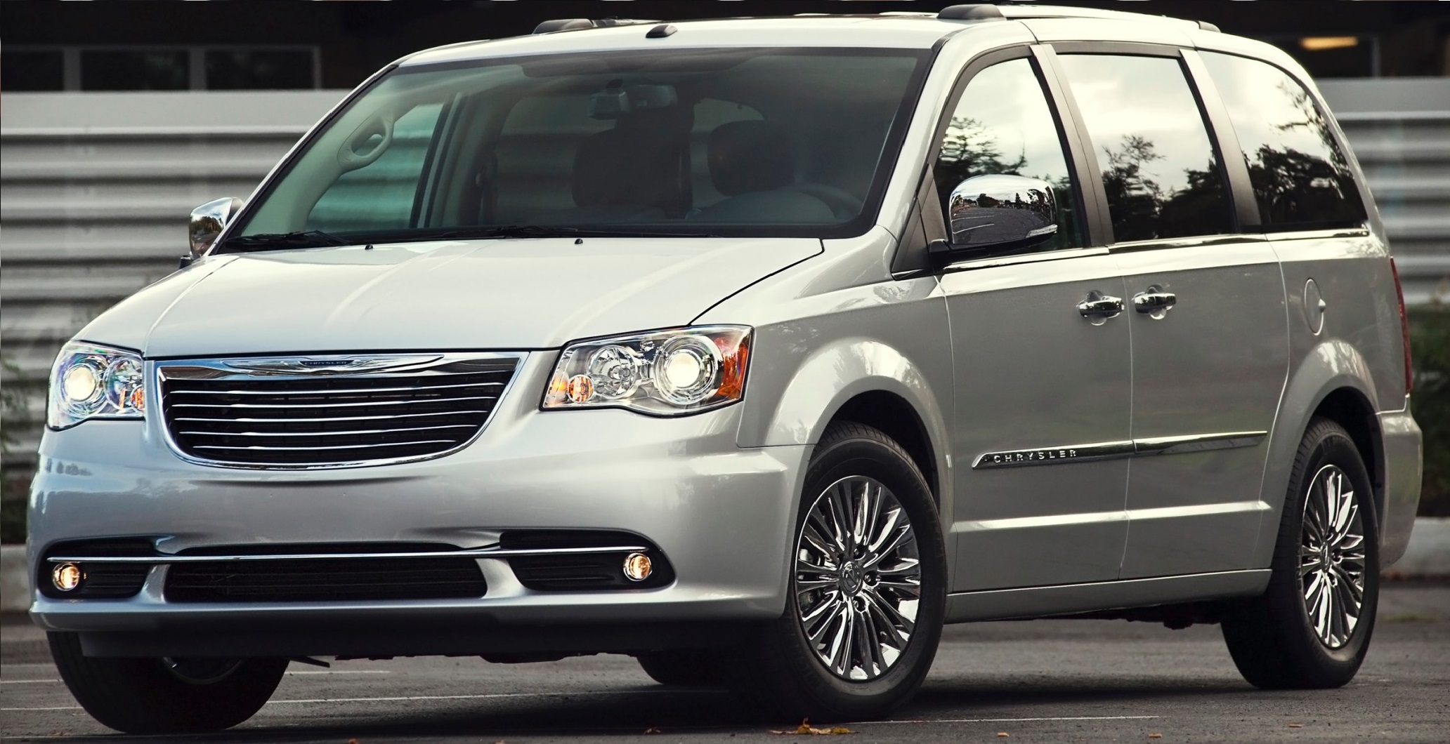 Used Minivans For Sale Near Me >> Lovely Used Minivans | used cars