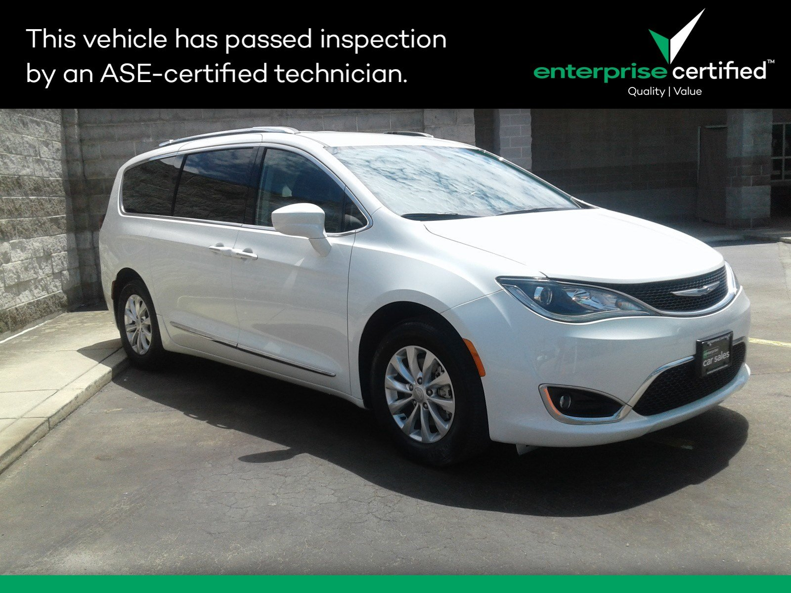 Used Mpv Cars for Sale Near Me Best Of Enterprise Car Sales Certified Used Cars for Sale Car Dealership