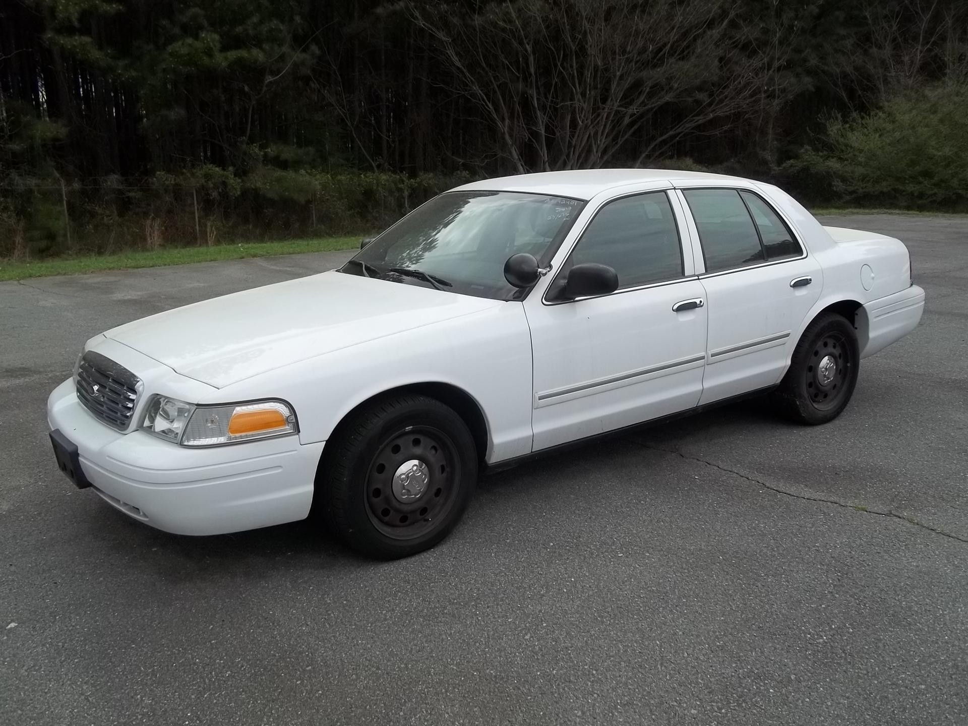 used police cars for sale unique unadilla white 2010 ford police interceptor used car for sale