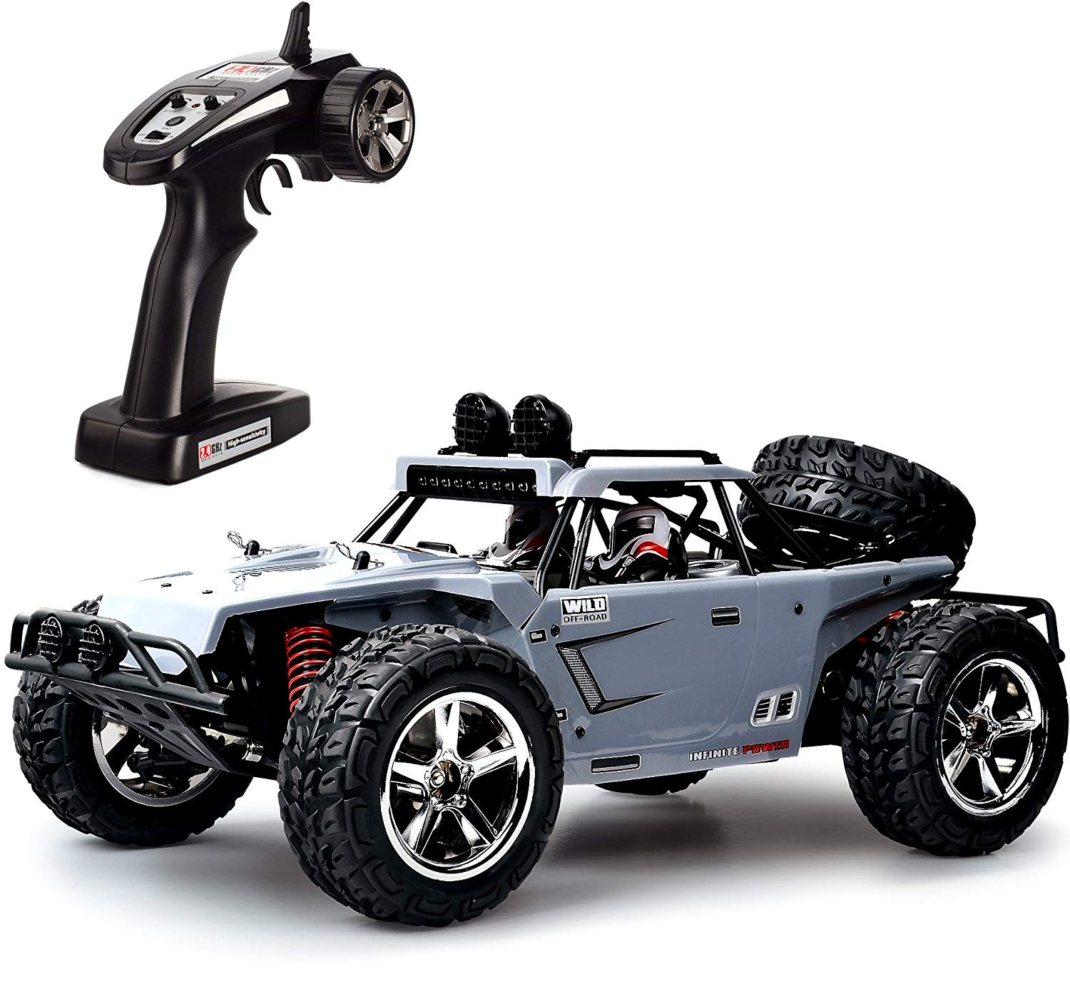 tozo c5031 rc car desert buggy warhammer high speed 30mph 4x4 fast race cars 1 12 scale rtr racing 4wd electric power 2 4ghz radio remote