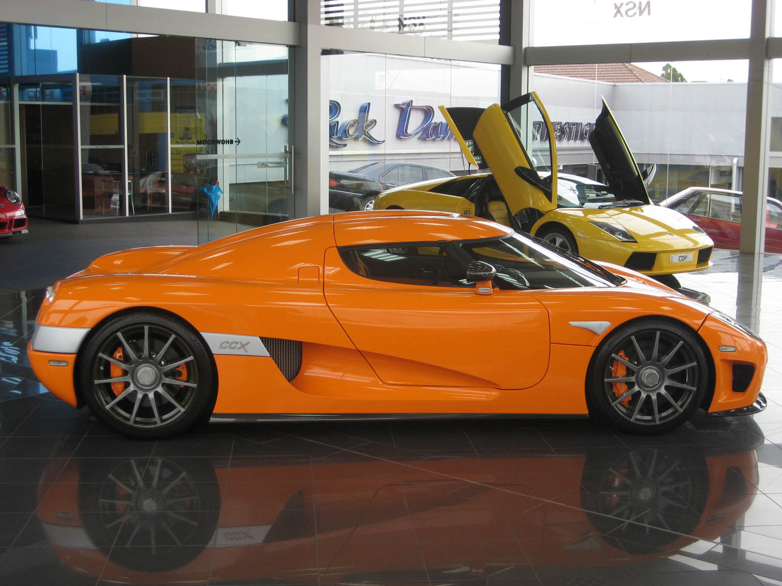 cheap used fast cars for sale