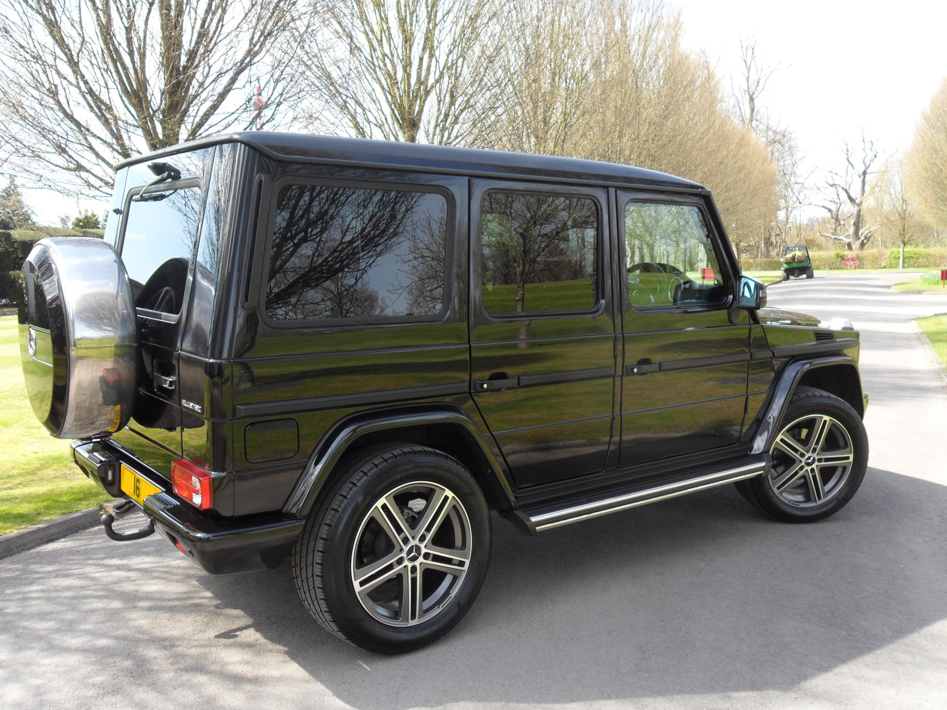Used Wagon for Sale Unique Mercedes G Wagon for Sale Used Mercedes Benz G Wagon G350 Cdi