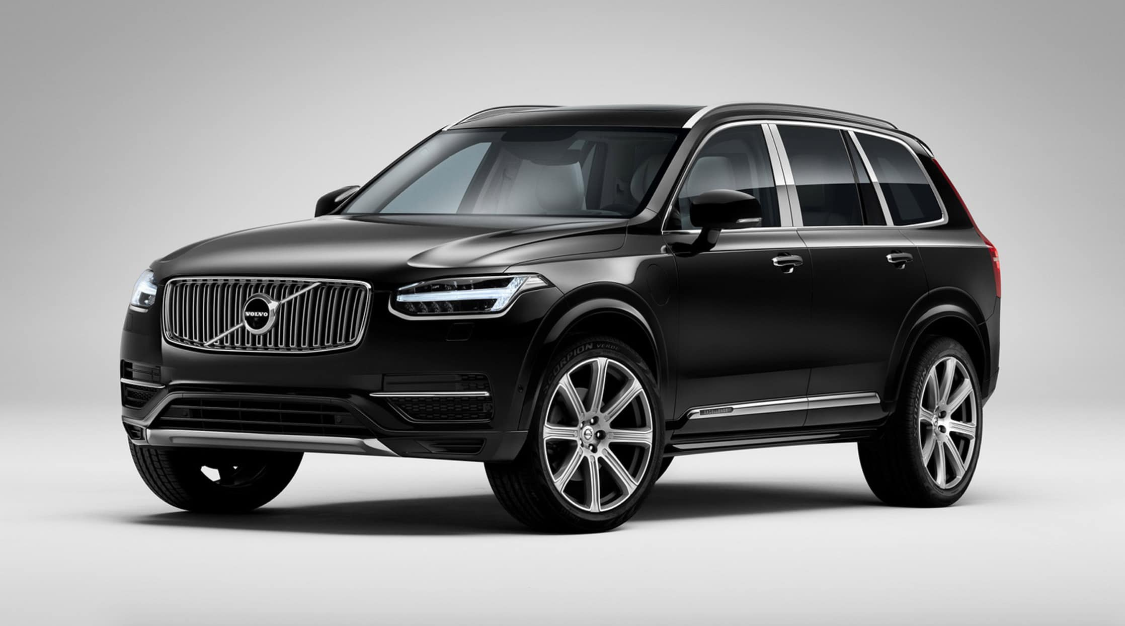Volvo Cars for Sale Near Me Lovely Volvo Cars Of San Antonio