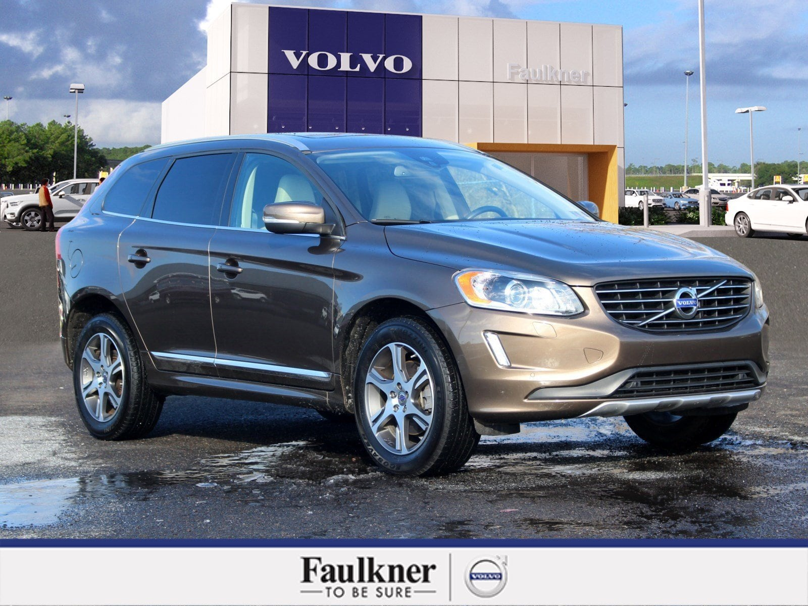 volvo cars for sale near me unique faulkner volvo cars trevose used cars. Black Bedroom Furniture Sets. Home Design Ideas