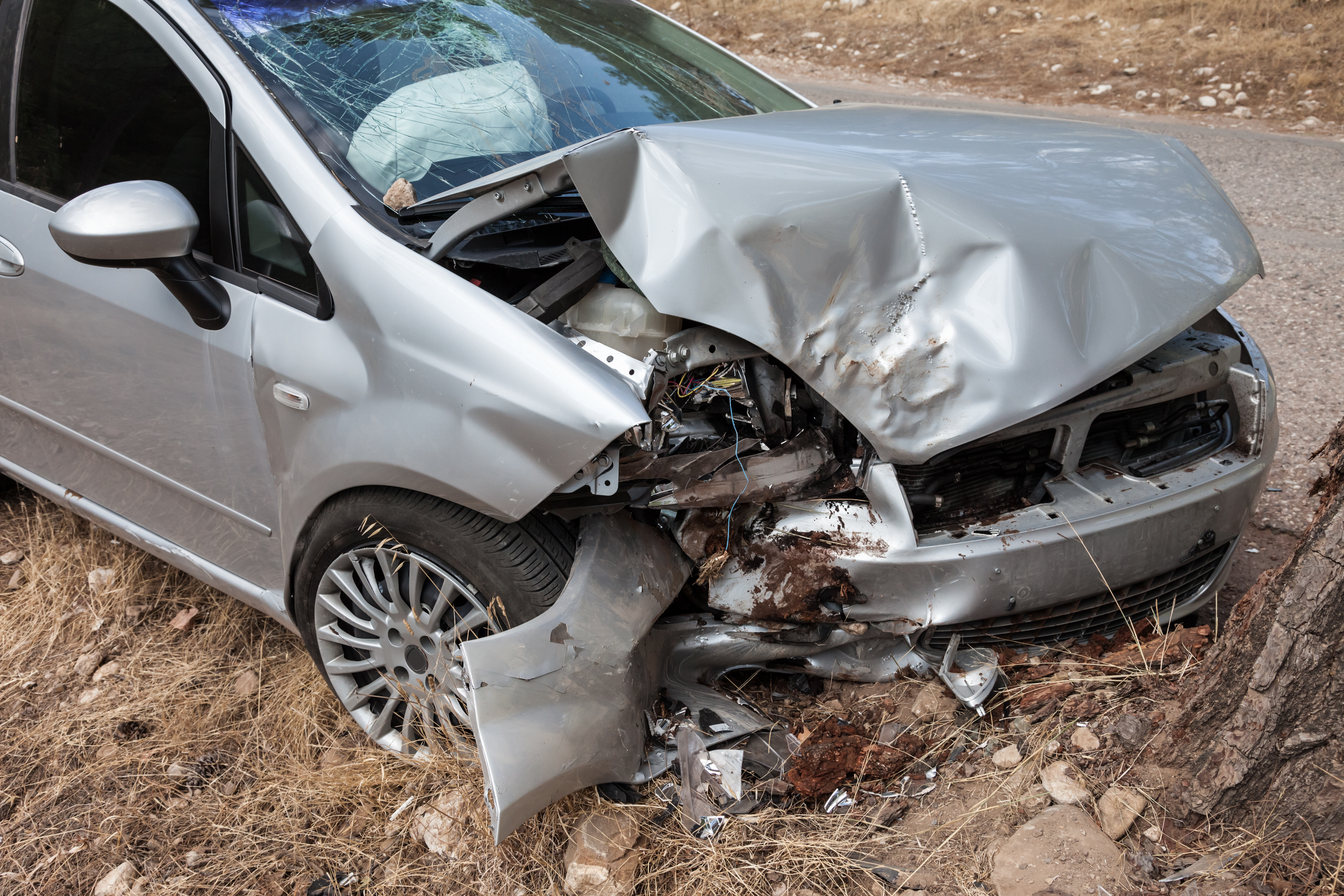 Wrecked Cars for Sale Near Me Best Of the Best Way to Deal with Wrecked Vehicles