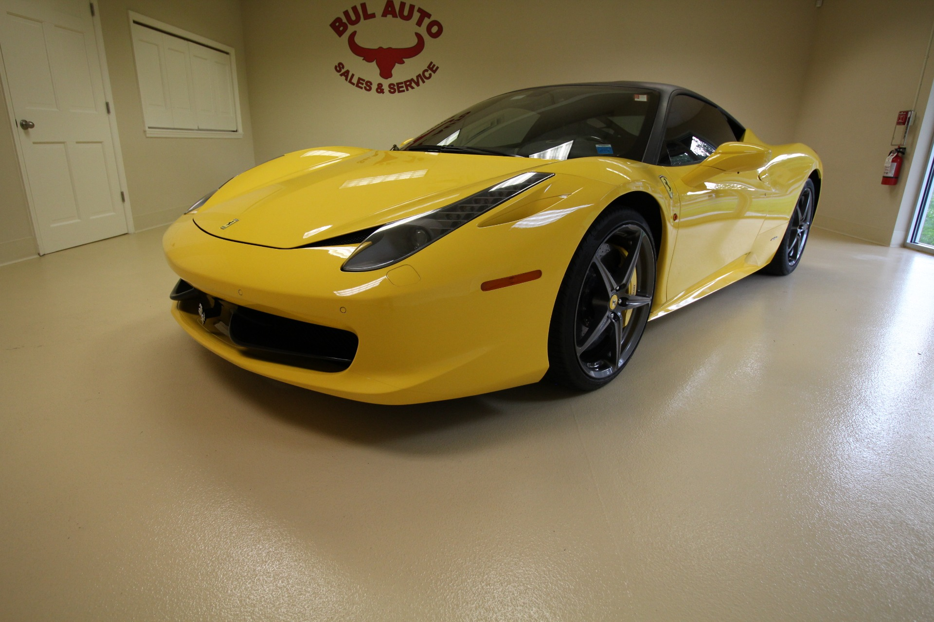 new yellow cars for sale near me used cars. Black Bedroom Furniture Sets. Home Design Ideas