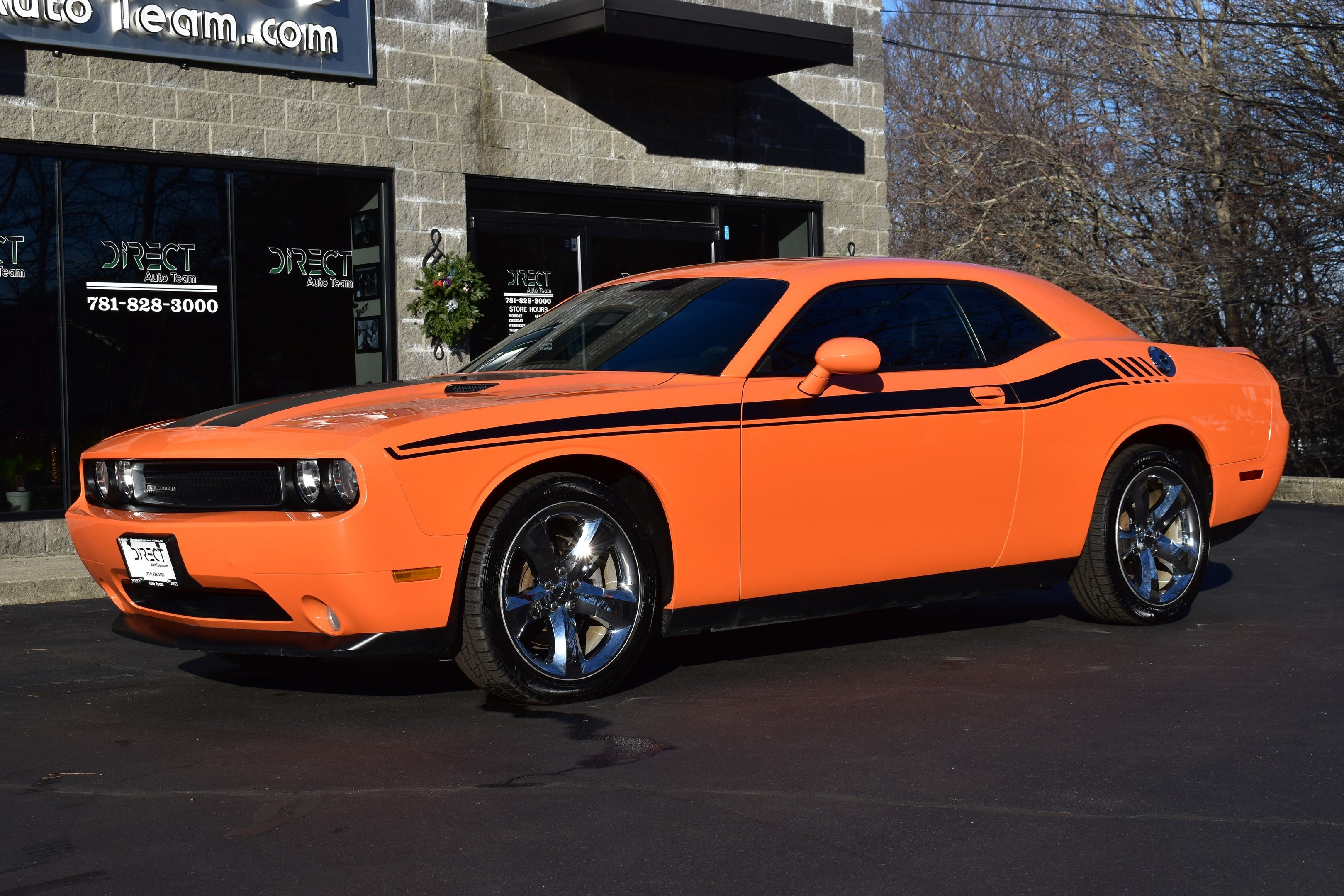 Cars for Sale Near Me Under 3000 Awesome Dodge Challenger for Sale In Providence Ri Autotrader
