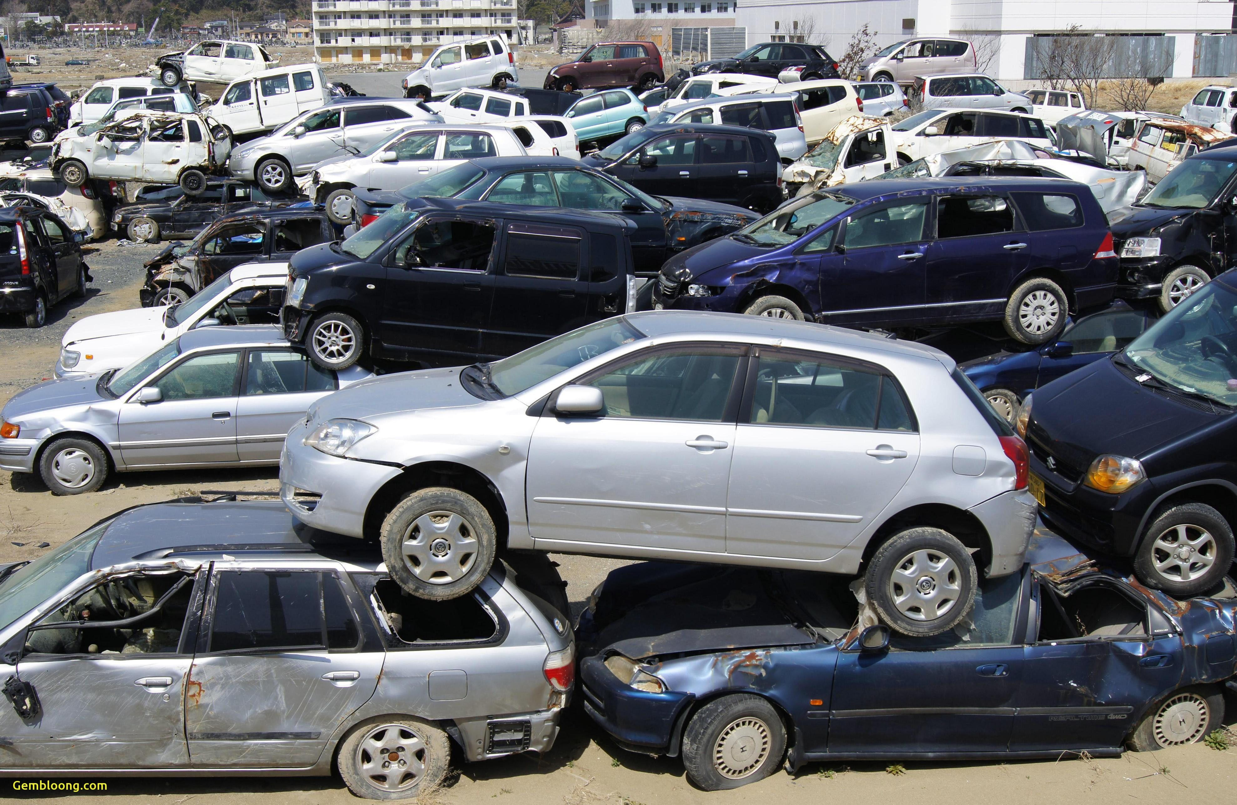 beautiful accident cars for sale delightful to help the weblog in this period i