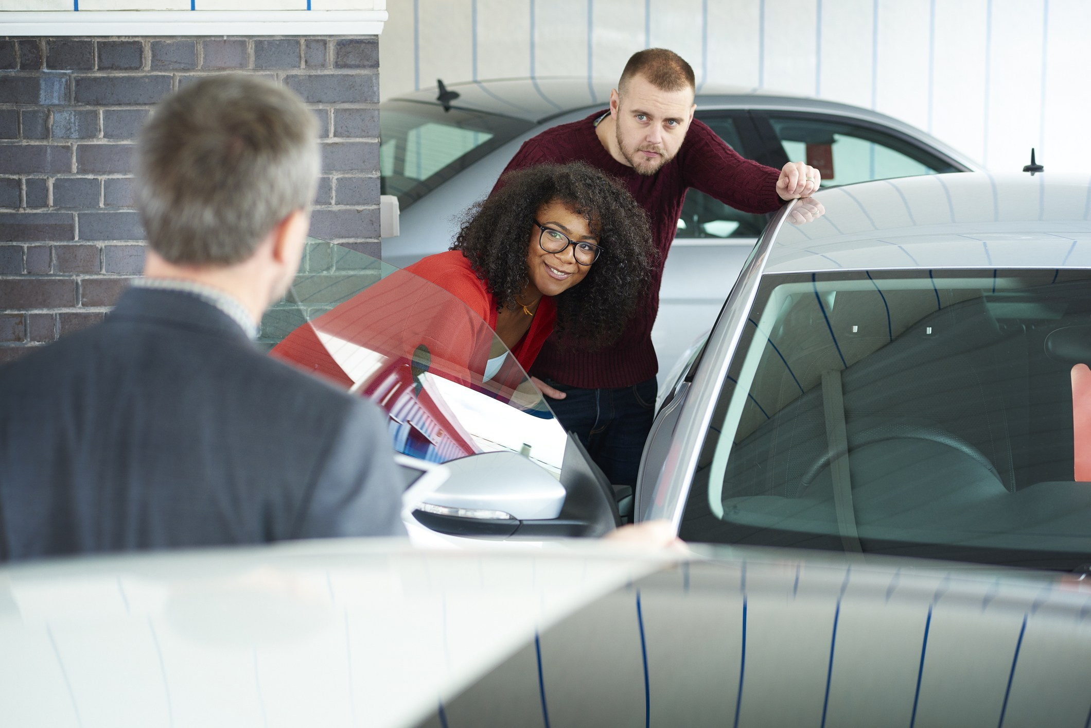 Best Used Car Check Awesome 10 Things to Look for when Ing A Used Car