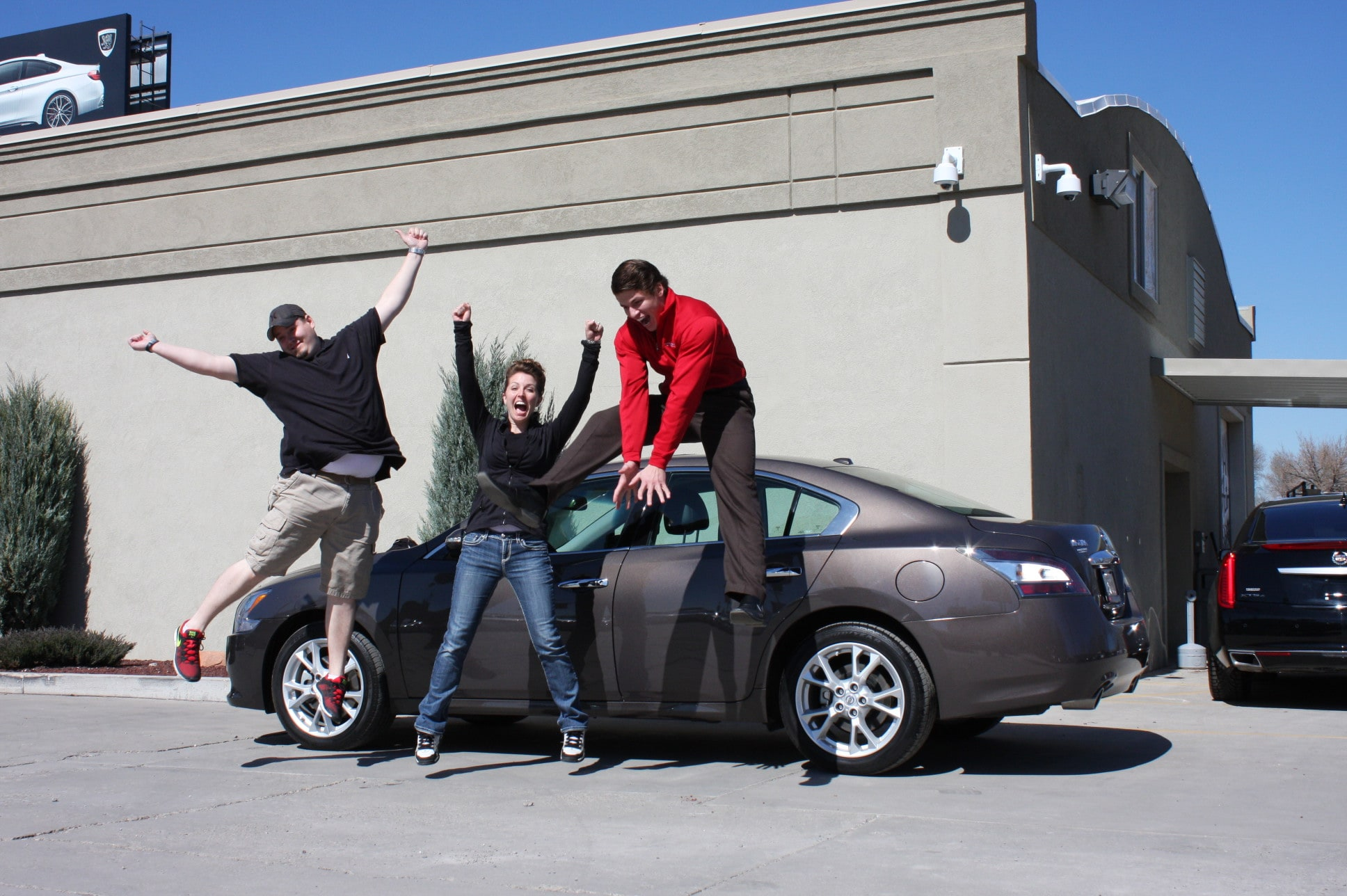 Best Used Car Check Fresh Things to Check when Looking at Used Cars for Sale In Slc