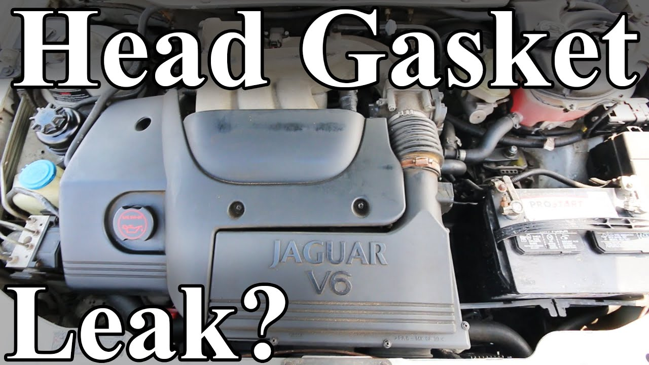 Best Used Car Check Luxury How to Check A Used Car before Ing Checking the Engine Youtube