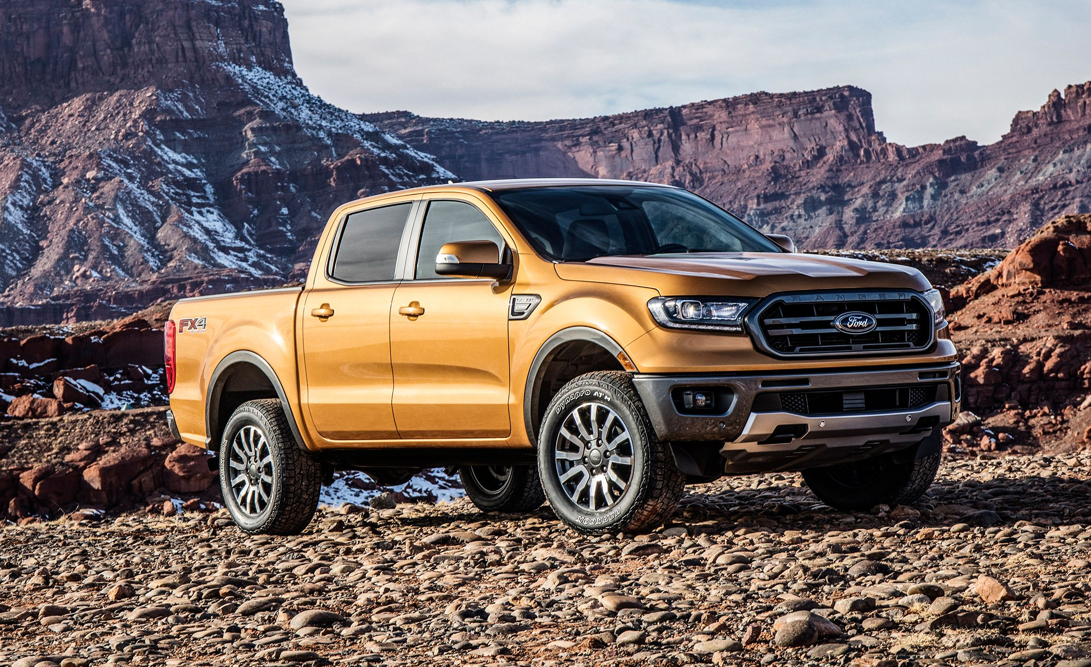 Best Used Cars Under 5000 Awesome 34 Off Road Ready Trucks Suvs and Crossovers In 2019 – 4wd Rigs