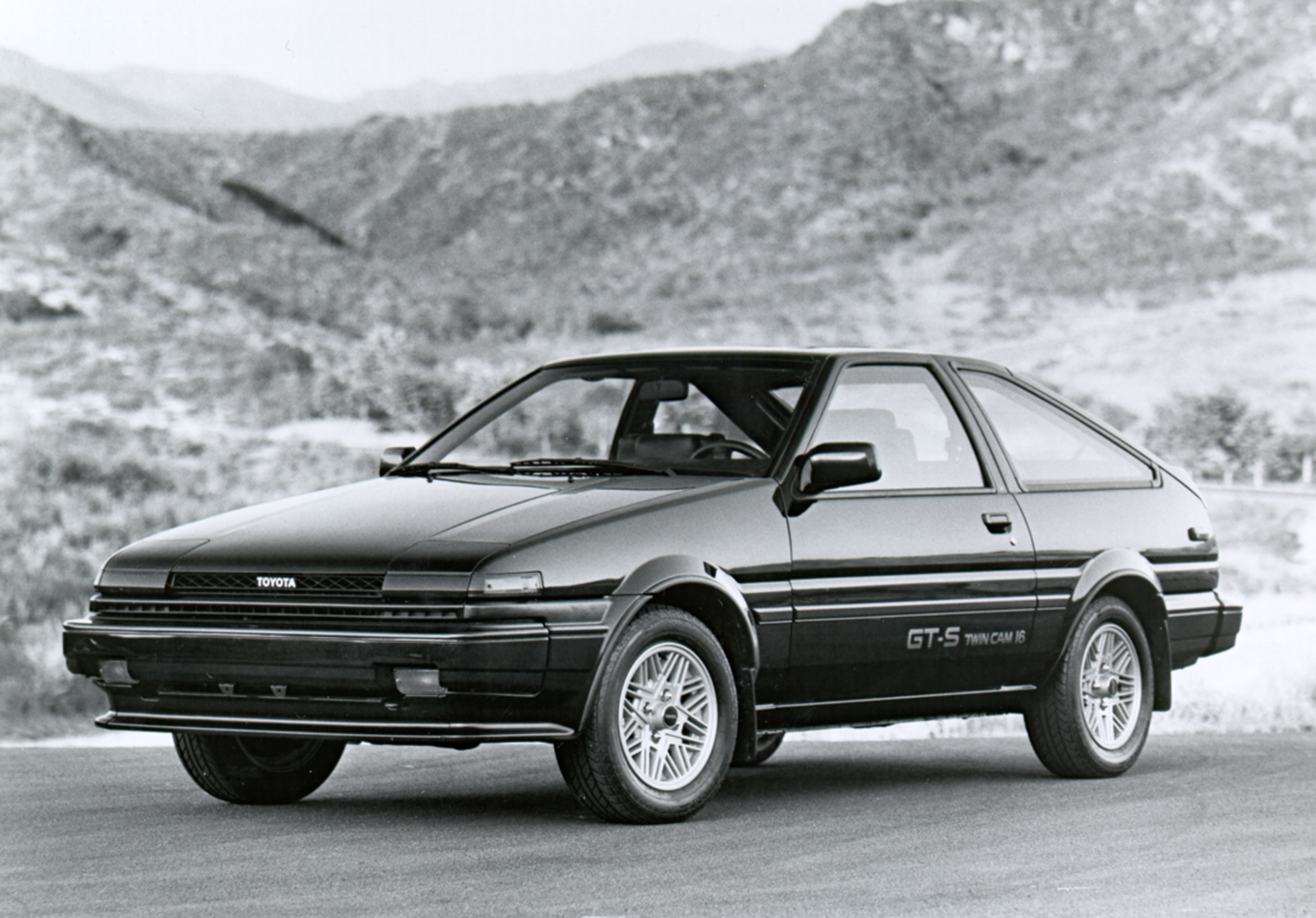 Best Used Cars Under 5000 Beautiful 12 Inexpensive Project Cars for Gearheads