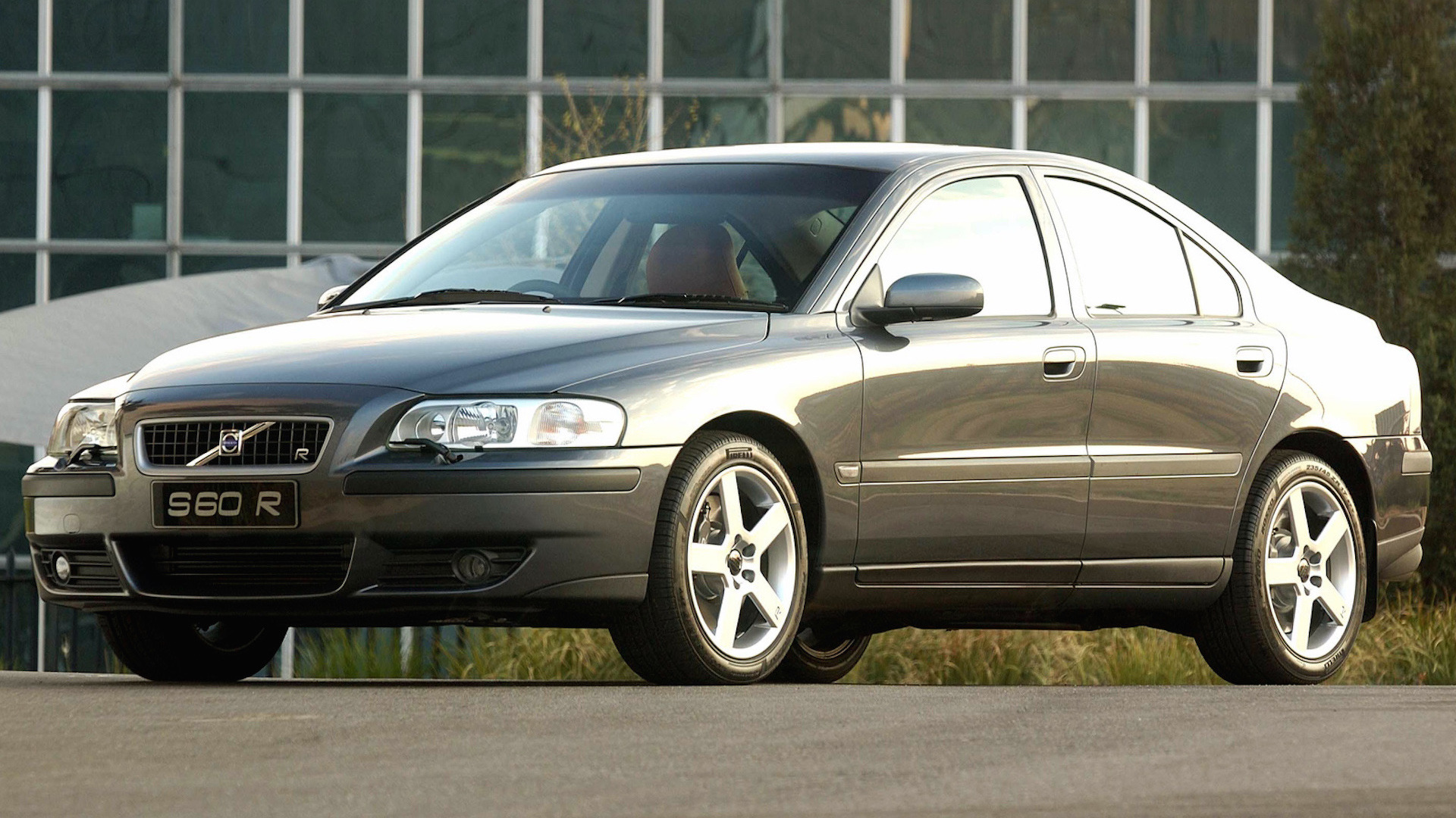 Best Used Cars Under 5000 Beautiful 300 Horsepower Cars You Can Snag for Under $10 000