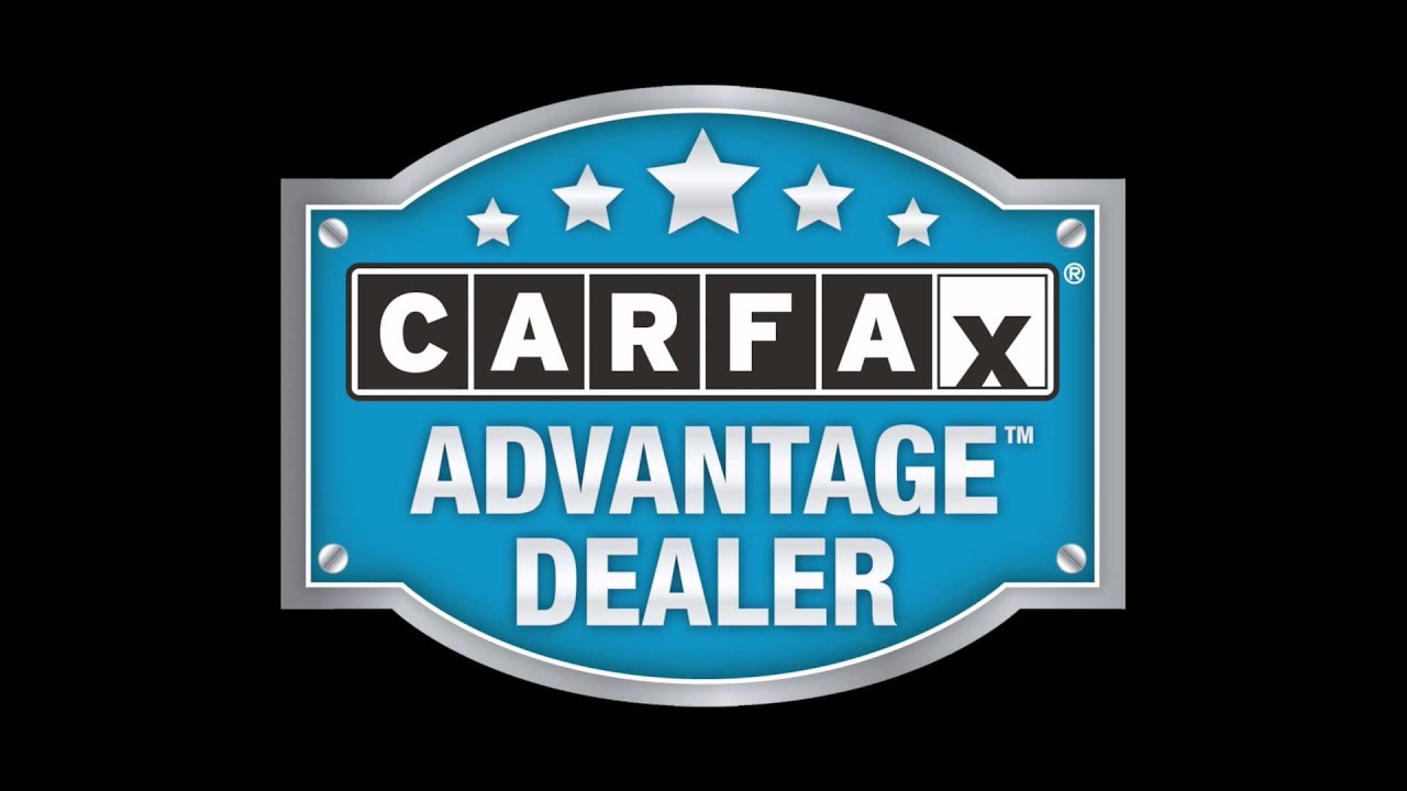Carfax Advantage Dealer Inspirational Show Me the Carfax at Ginn Chevrolet In Covington Ga We are Your