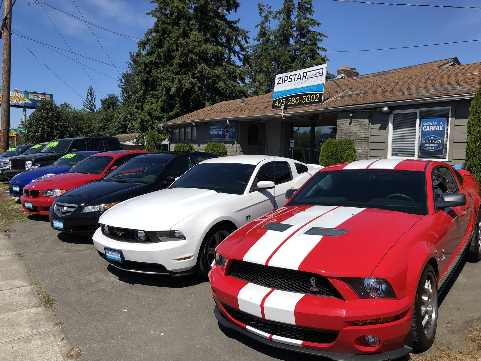Carfax Auto Sales Fresh Zipstar Auto Sales Lynnwood Wa Read Consumer Reviews Browse