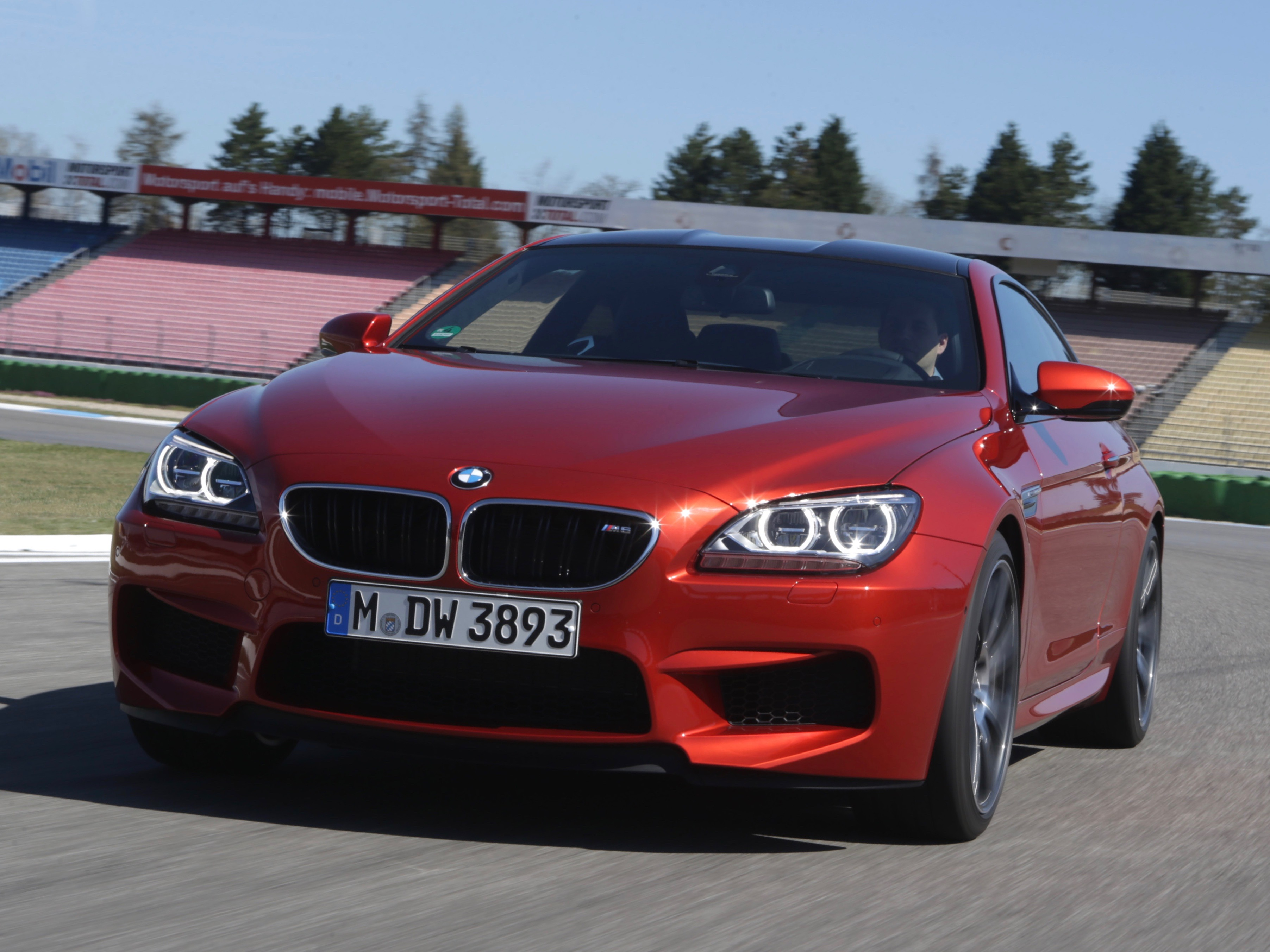 Carfax Car Search Best Of 2019 Bmw M6 Review