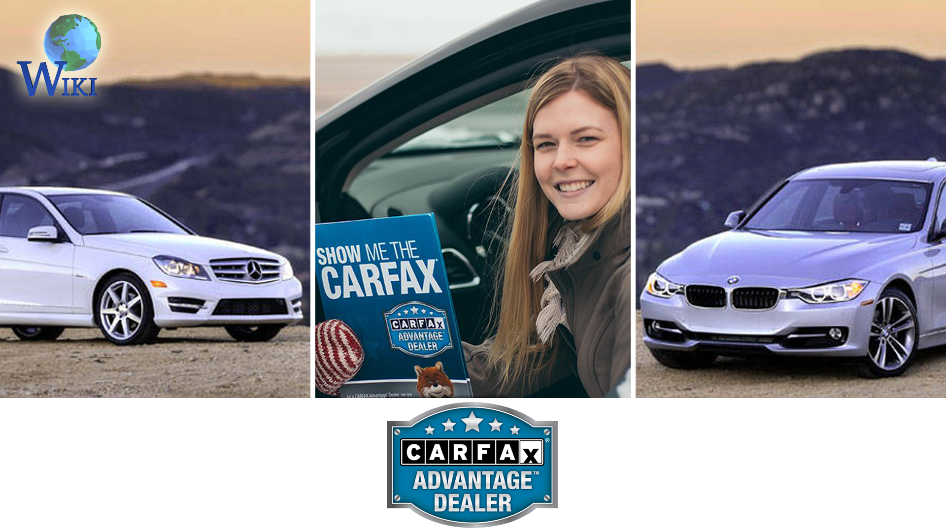 Carfax Dealer Near Me Fresh Carfax for Dealers Review 5 Fast Facts