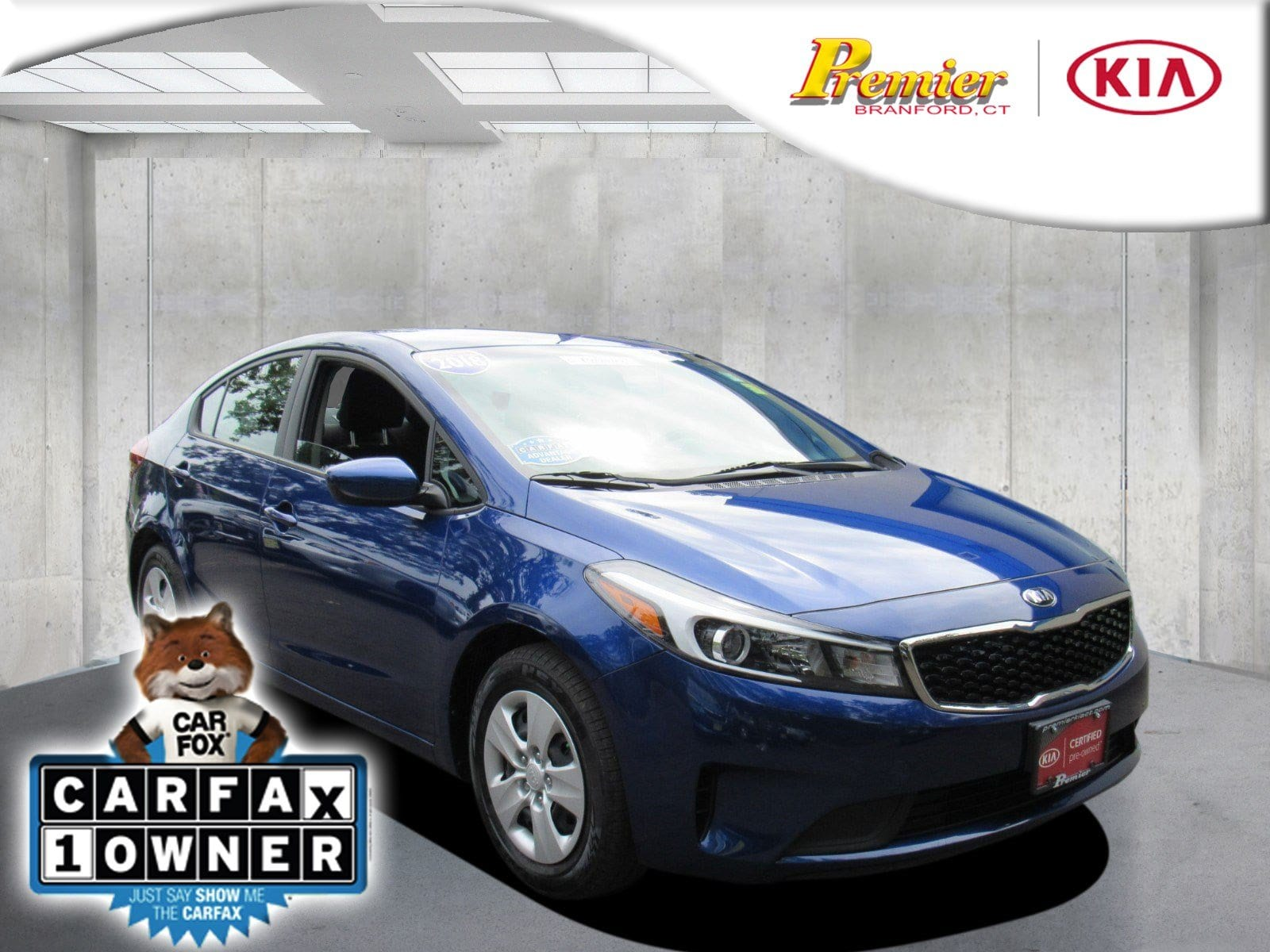 Carfax Discount Luxury New and Used Clearance Inventory From Premier Subaru Branford Ct