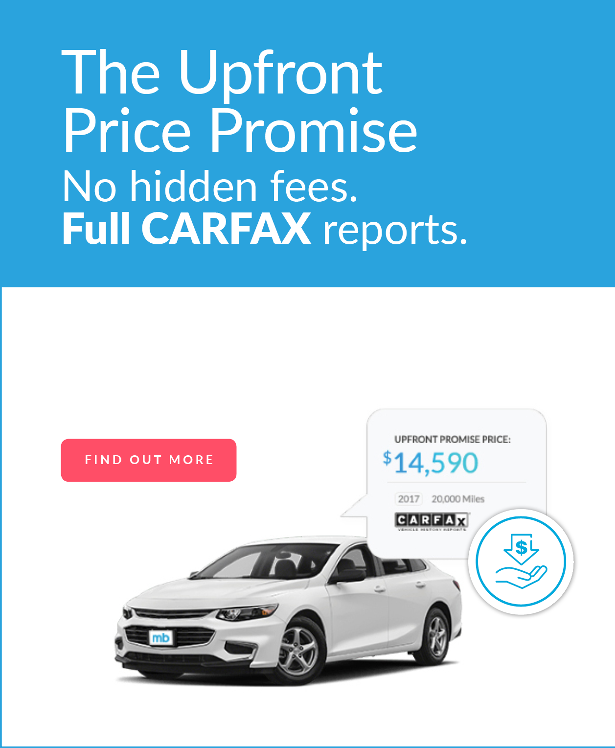 Carfax Fees Unique Carfax Fees New Mb Motorsports