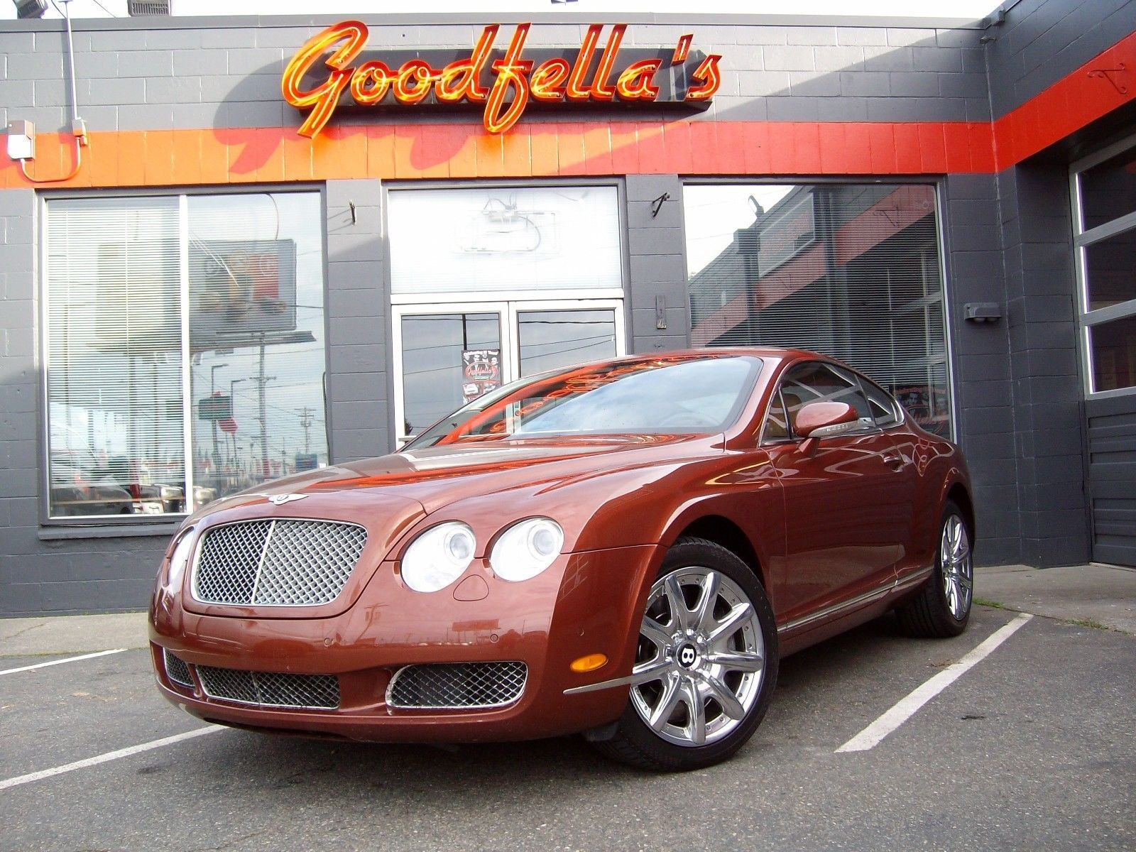 Carfax for Sale Awesome Cars for Sale Near Me Carfax New Luxury Cars for Sale Near Cars