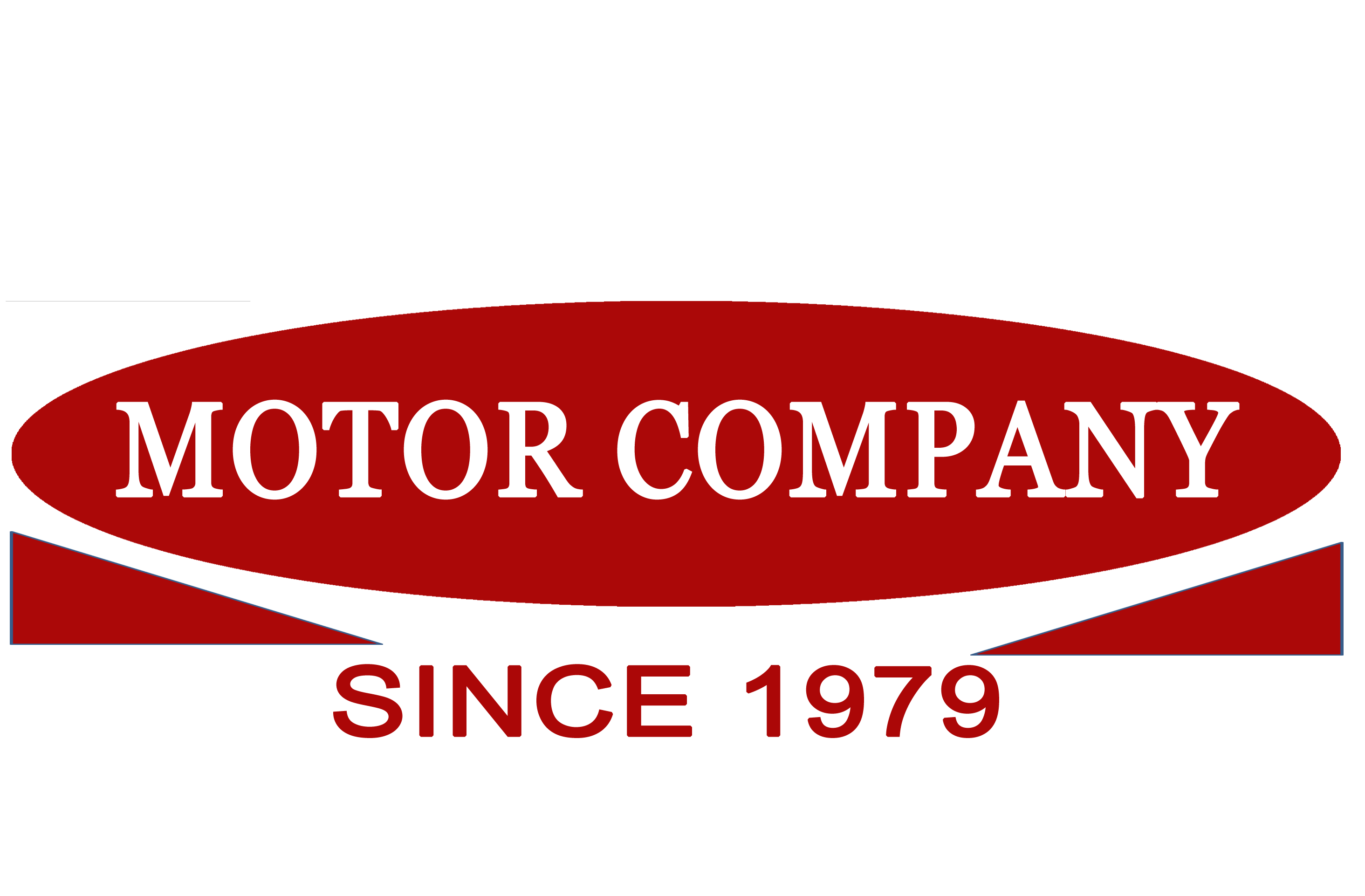 Carfax for Sale Lovely Carfax Ewing Motor Co Inc