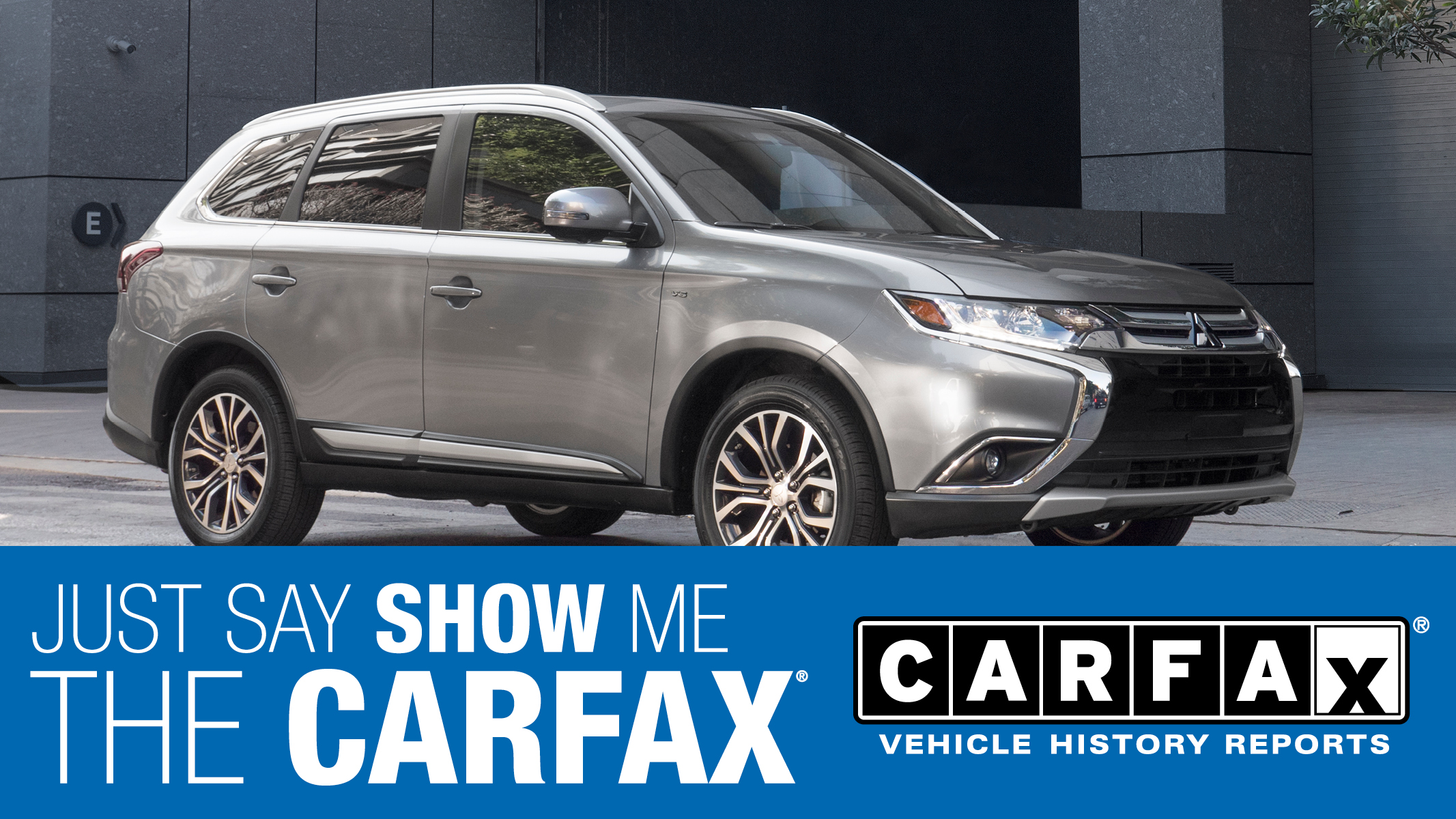 Carfax Report for Less Elegant the Advantages Of asking for A Carfax Report Peruzzi Mitsubishi Blog
