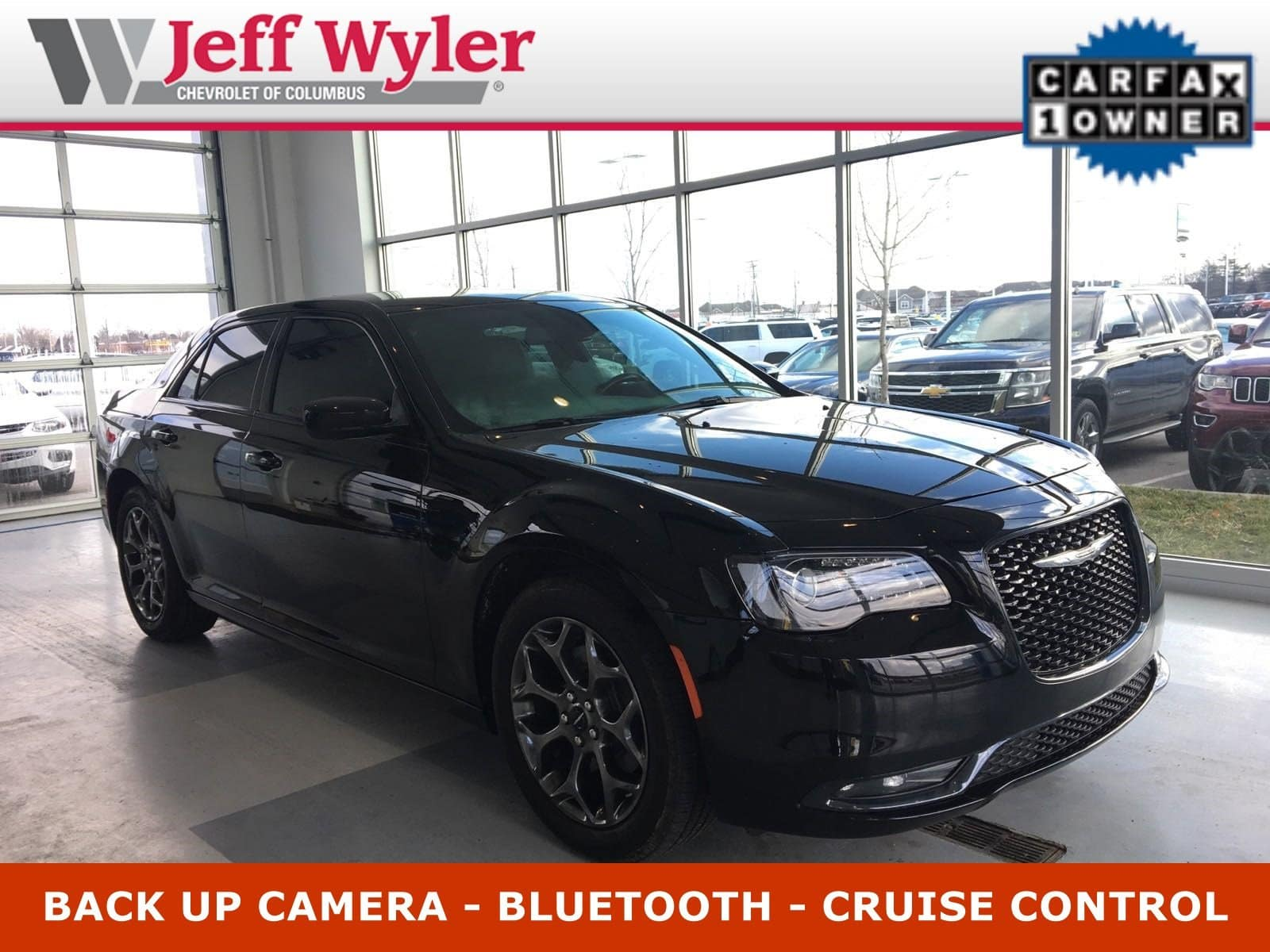 Carfax Used Cars Louisville Ky Elegant Used Cars for Sale In Indiana Kentucky Ohio
