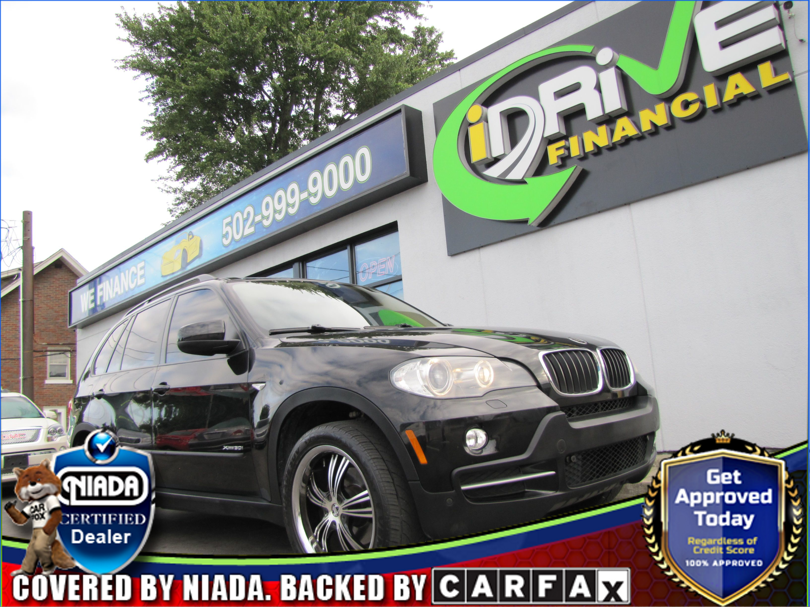 Carfax Used Cars Louisville Ky Luxury Used Cars for Sale In Frankfort Ky Automall