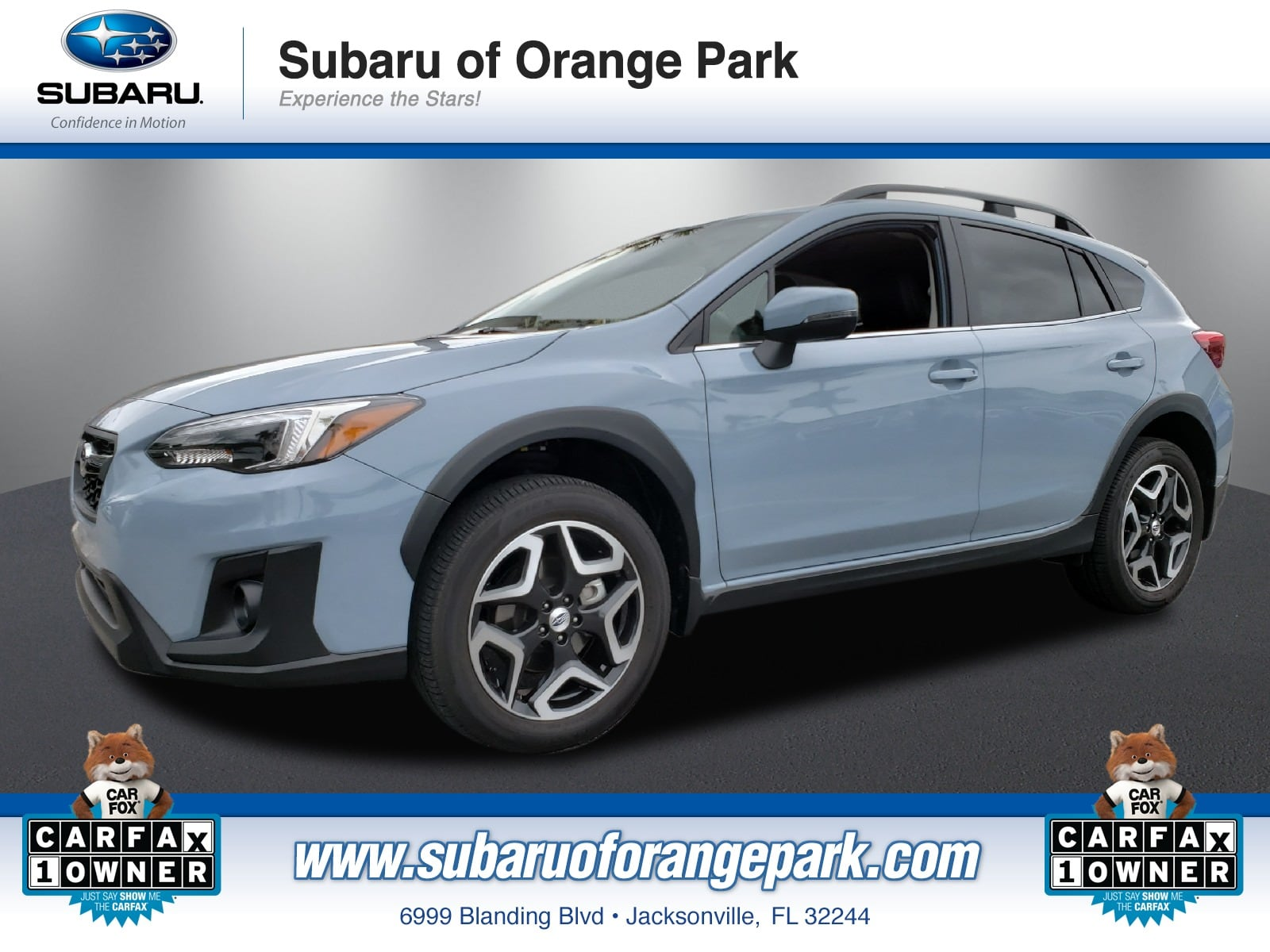 Carfax Used Cars Lovely Pre Owned Cars Jacksonville Fl