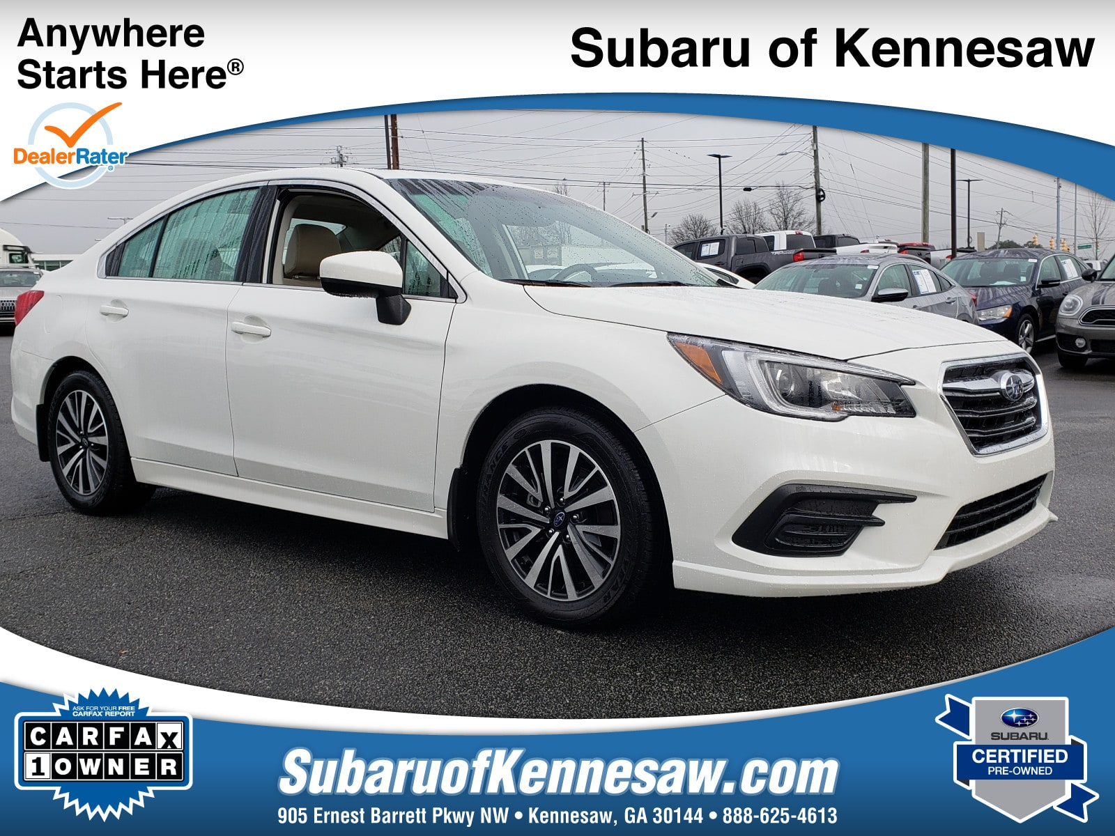 Carfax Used Cars Report Awesome Featured Used Cars for Sale Near atlanta