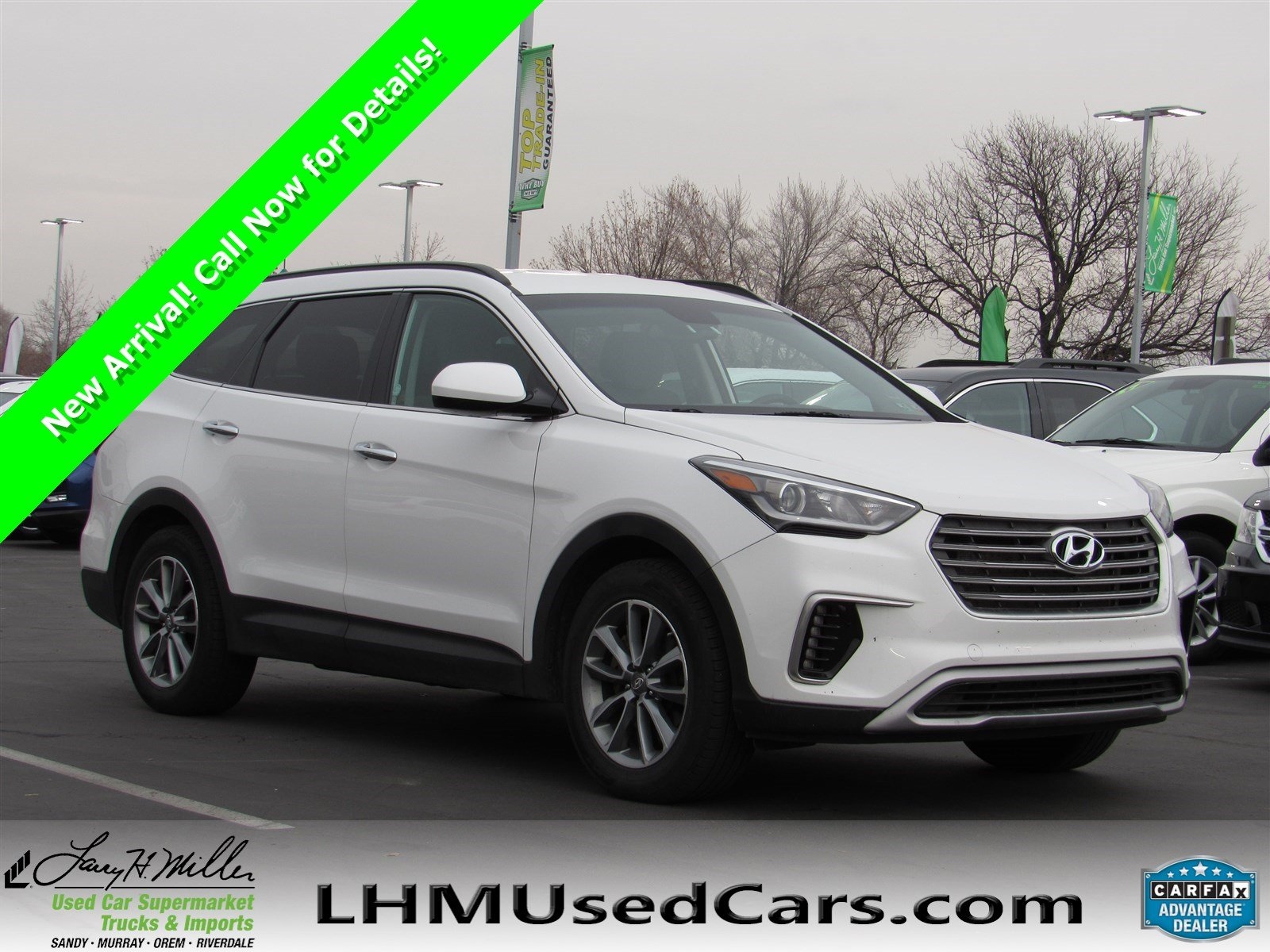 Carfax Used Cars Utah Unique Used Hyundai for Sale In Bountiful Ut Automall